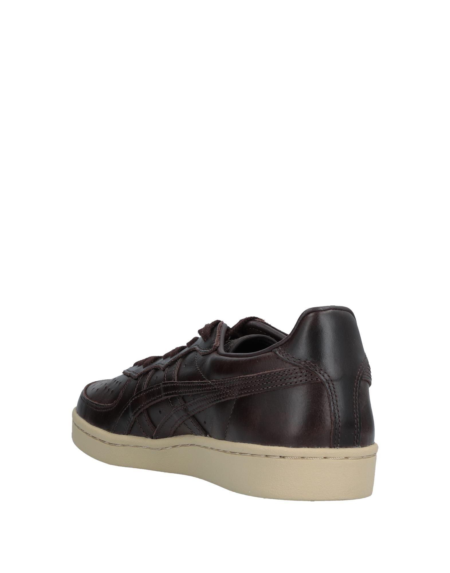 Jordan Heiße Sneakers Herren  11536121UR Heiße Jordan Schuhe d0eb7b