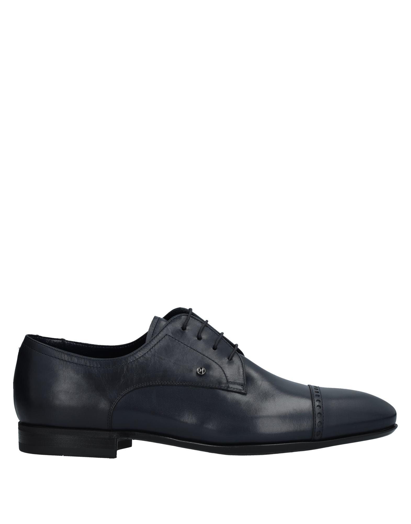 Fabi Schnürschuhe Herren  11536124OR Gute Qualität beliebte Schuhe