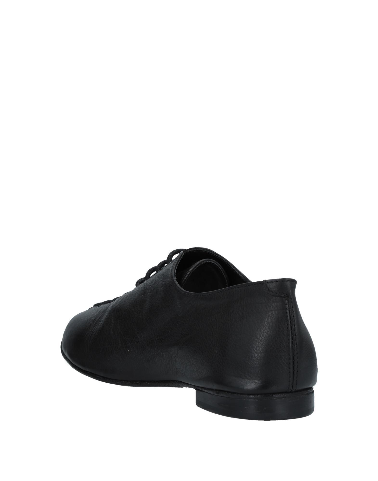 Kudetà Schnürschuhe Damen  11536126US Schuhe Gute Qualität beliebte Schuhe 11536126US c510c2