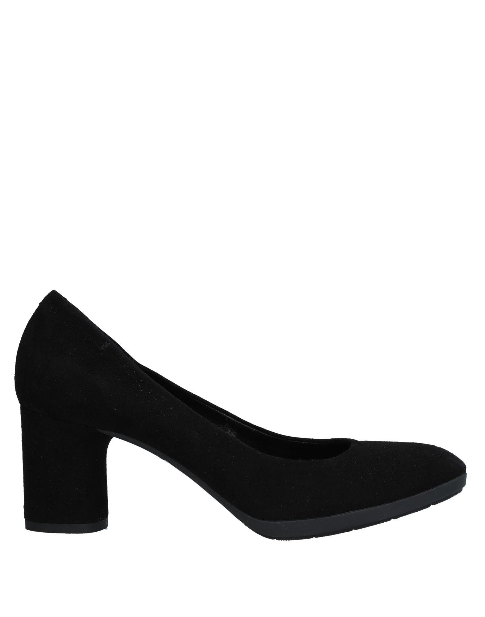 Guglielmo Rotta Pumps Damen  11536131WN Gute Qualität beliebte Schuhe