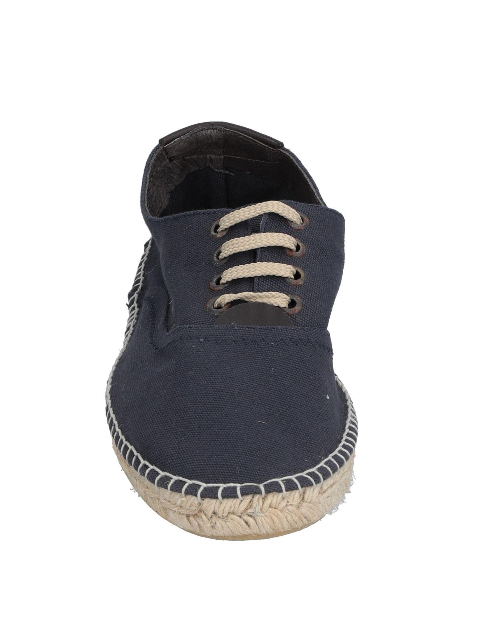 Rabatt echte Schuhe Marina  Yachting Espadrilles Herren  Marina 11536134XJ 1cb06d