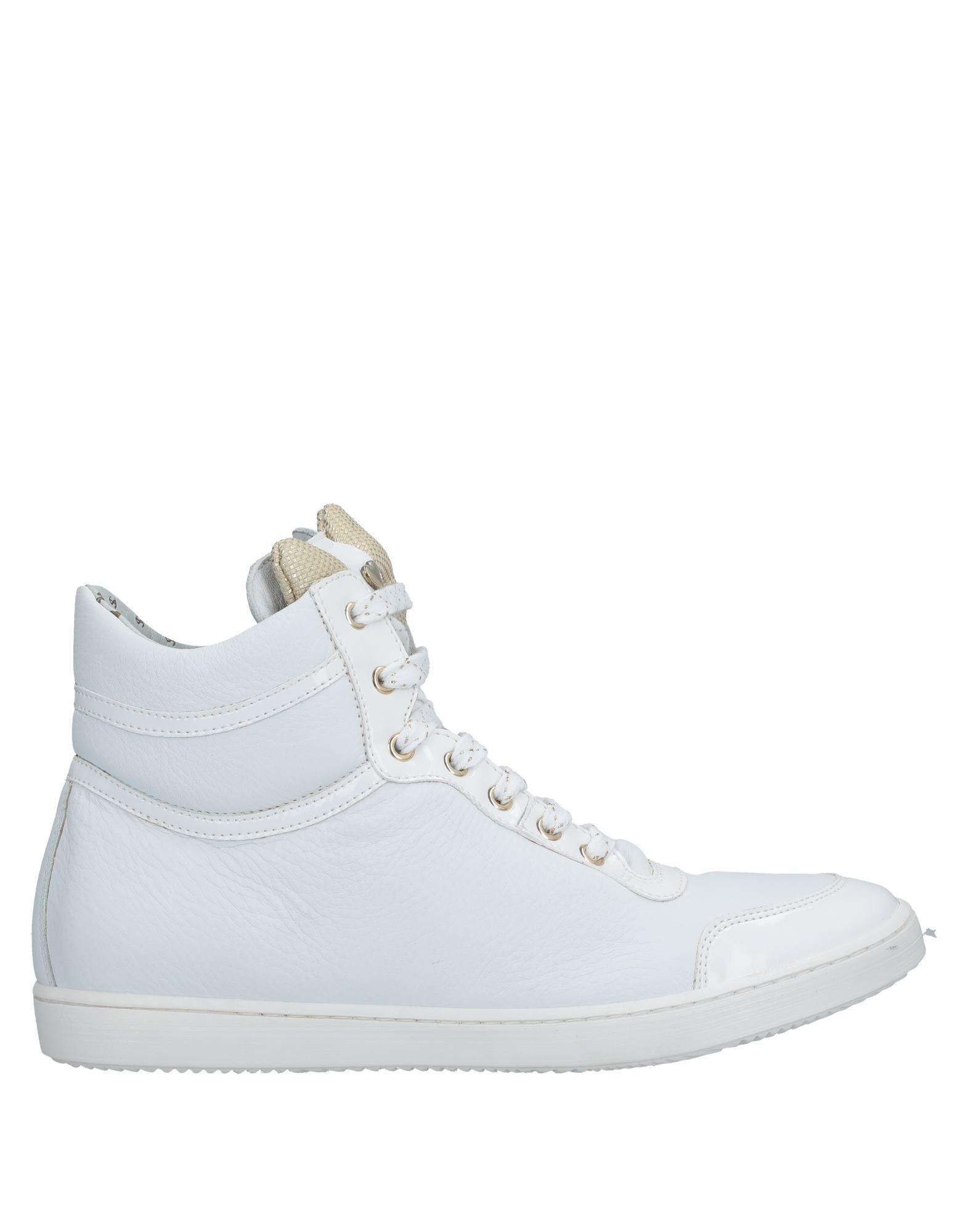 Stilvolle billige Schuhe Twin 11536143EG Günstige und langlebige Schuhe