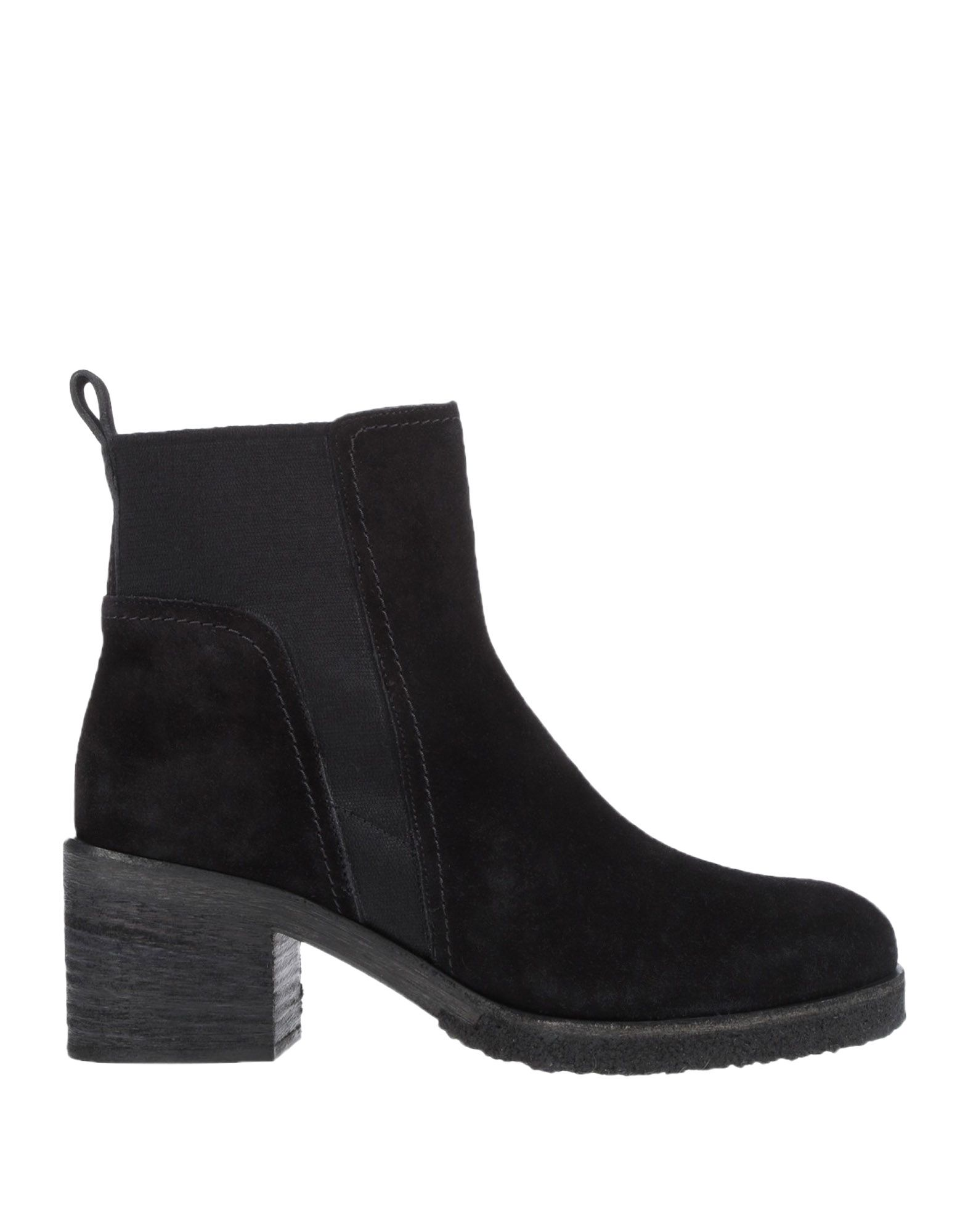 Rabatt Schuhe Roberto Del Carlo Stiefelette Damen  11536146DT