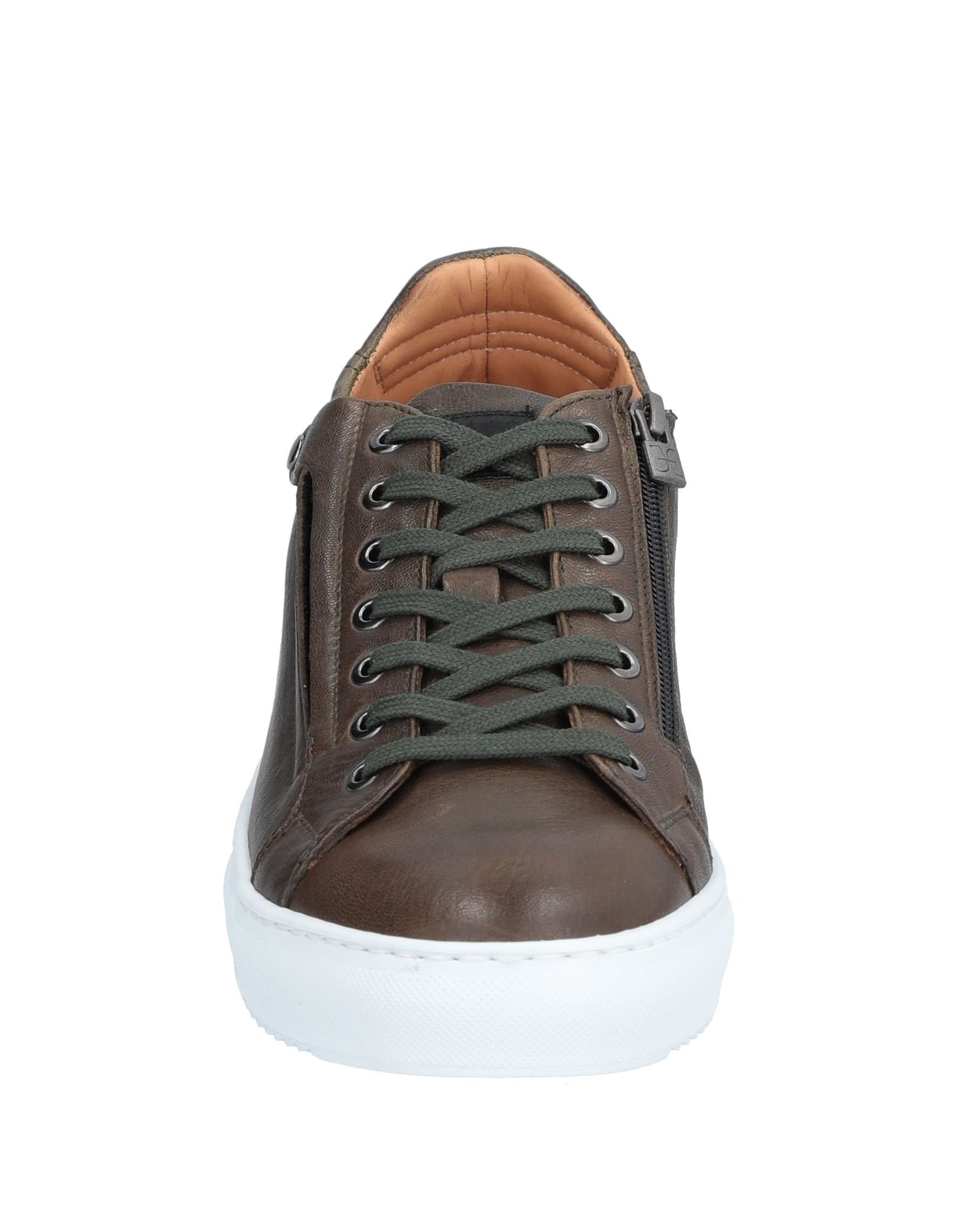Fabi Sneakers Herren  11536149DA 11536149DA 11536149DA Gute Qualität beliebte Schuhe 43df26