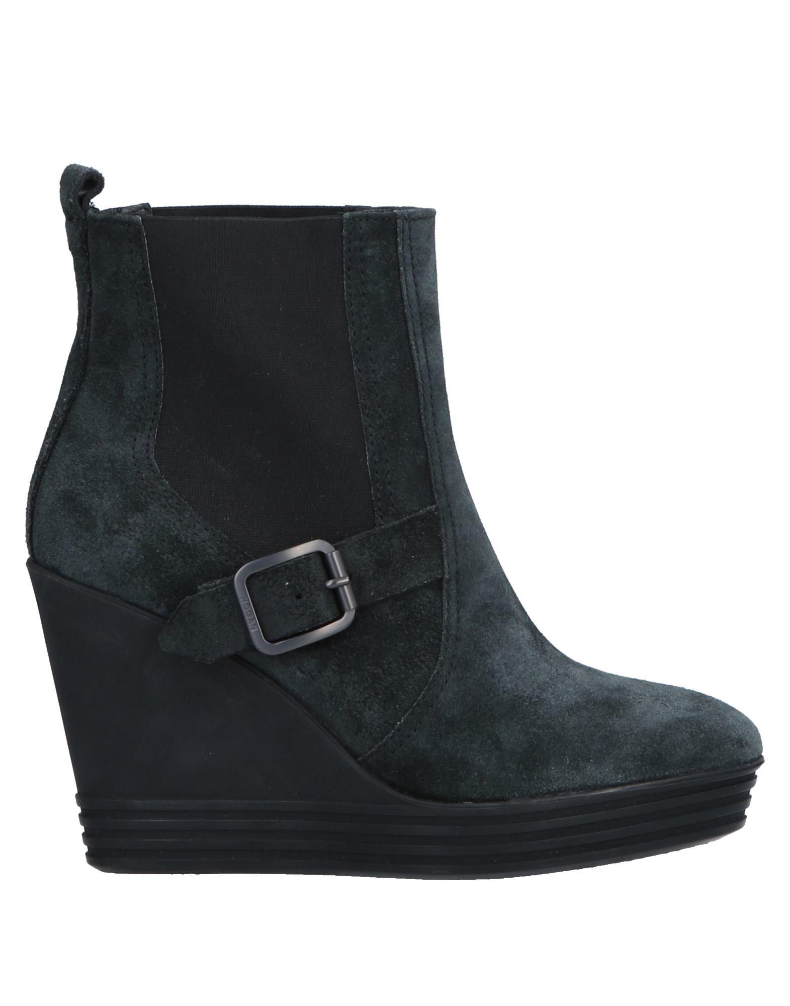 Sneakers Diemme Uomo - 11507278GM Scarpe economiche e buone