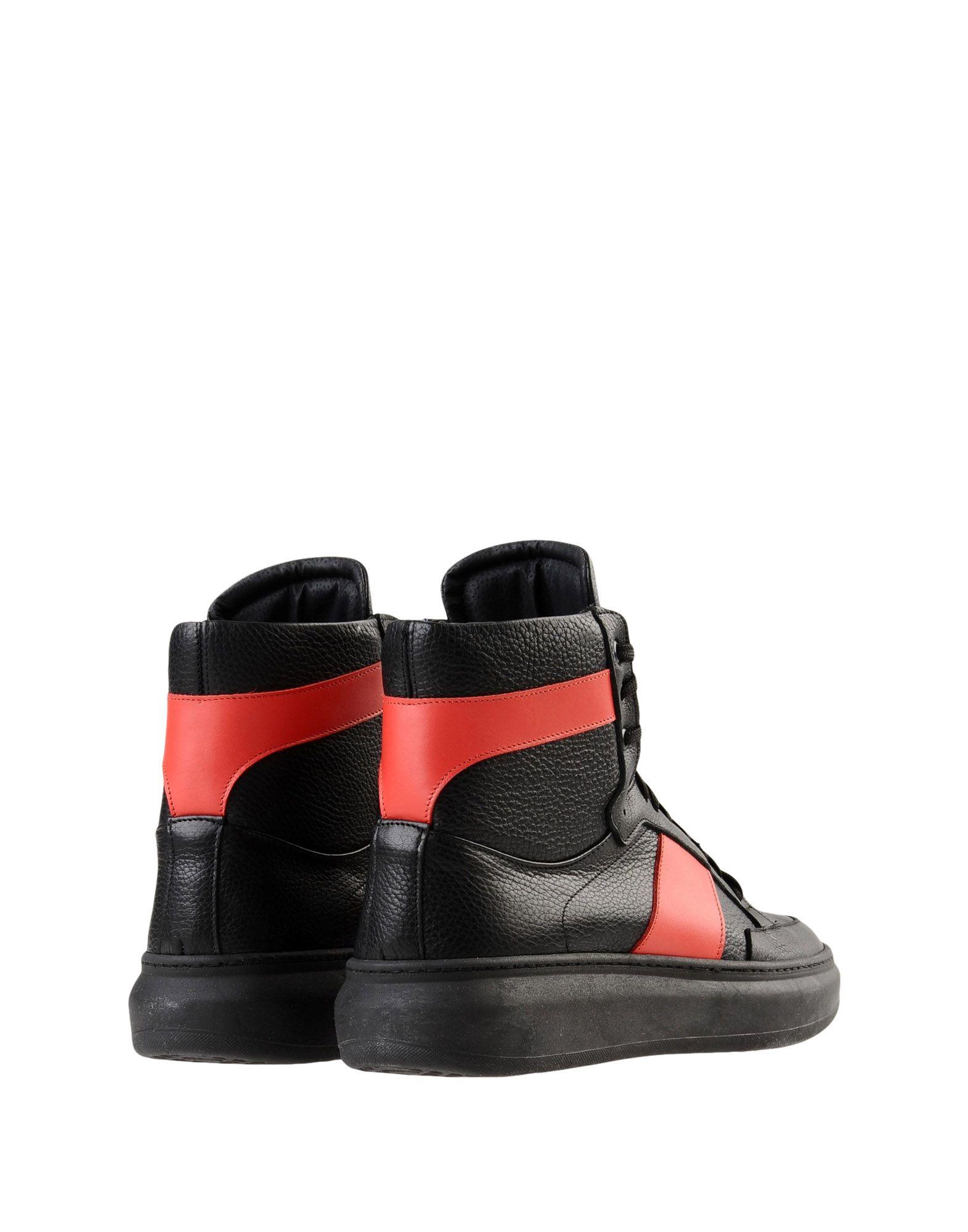 Pierre Darré Sneakers Herren  11536154EO Neue Schuhe Schuhe Neue a91680