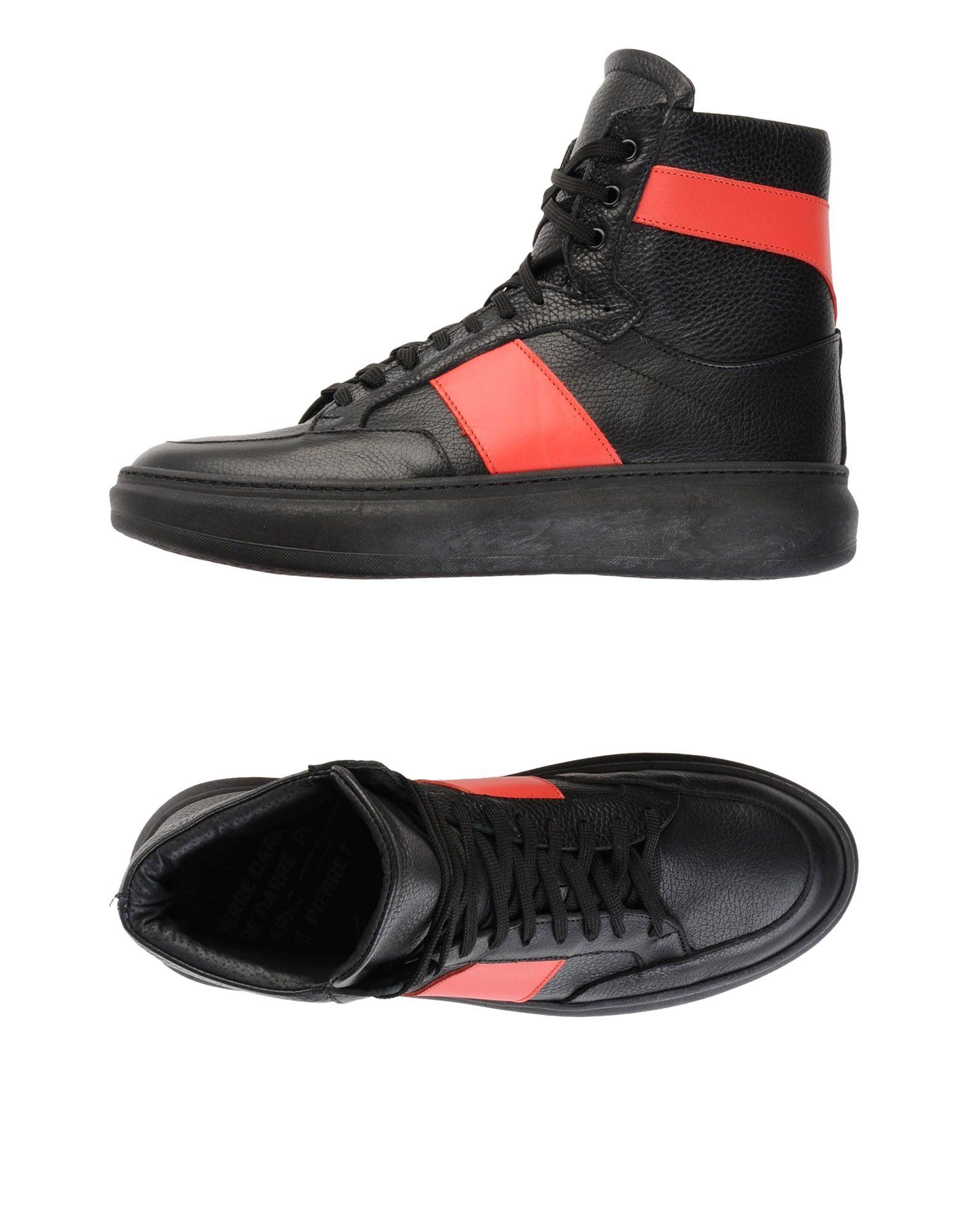 Sneakers Skechers Donna - 11528934CC Scarpe economiche e buone
