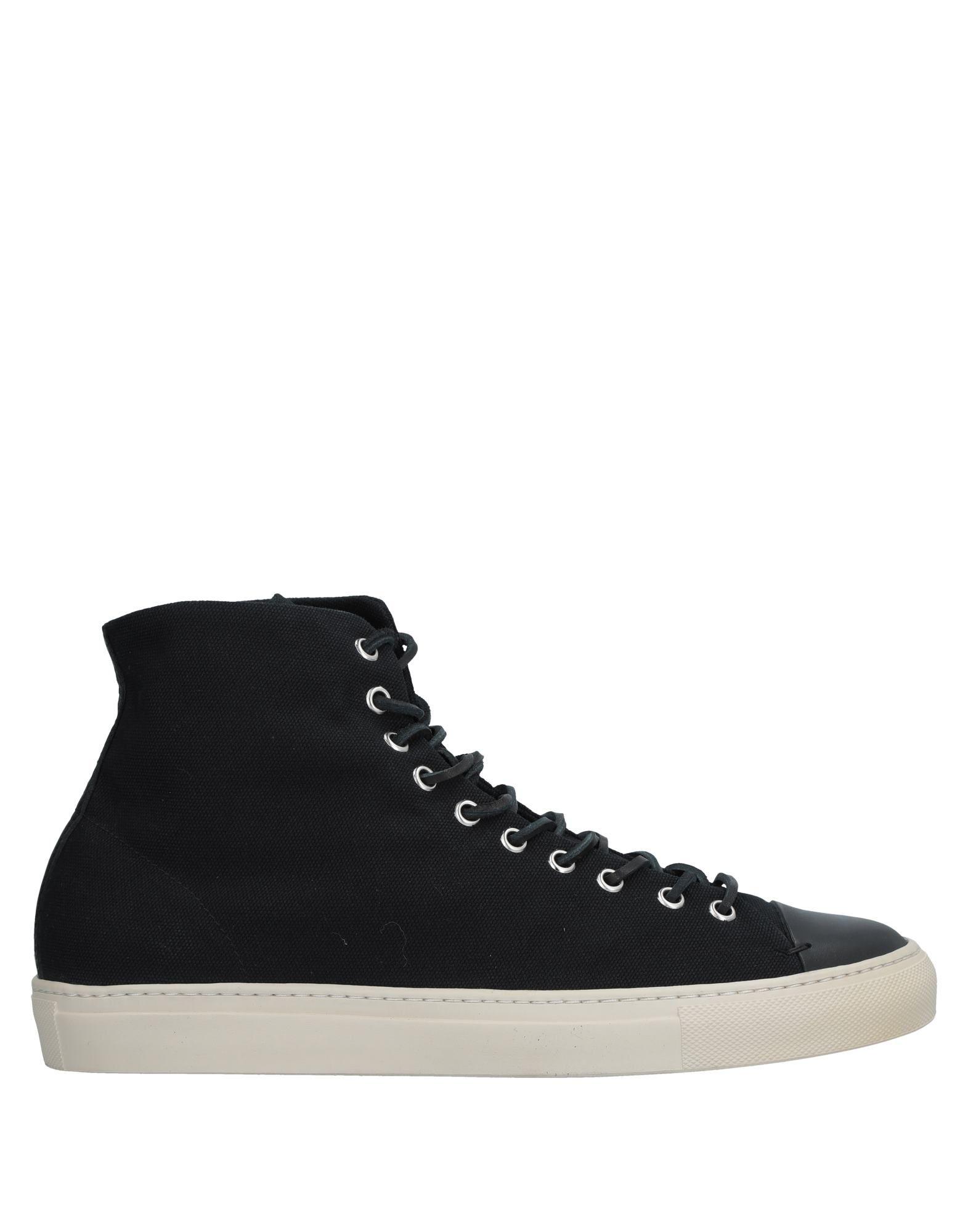 Buttero® Sneakers - on Men Buttero® Sneakers online on -  Australia - 11536160KN adac7d