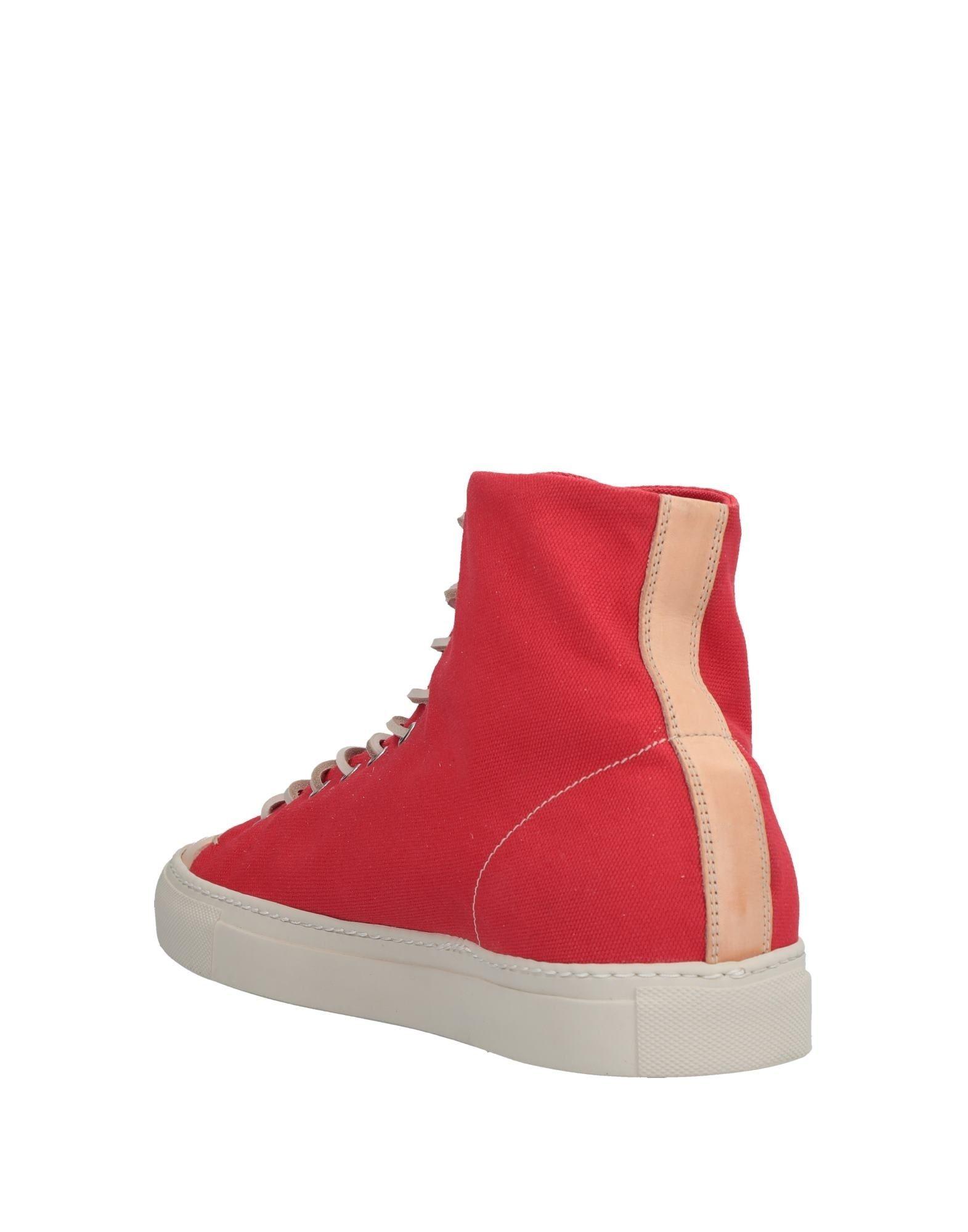 Buttero® Sneakers Sneakers Buttero® Herren  11536160SG ff6b50