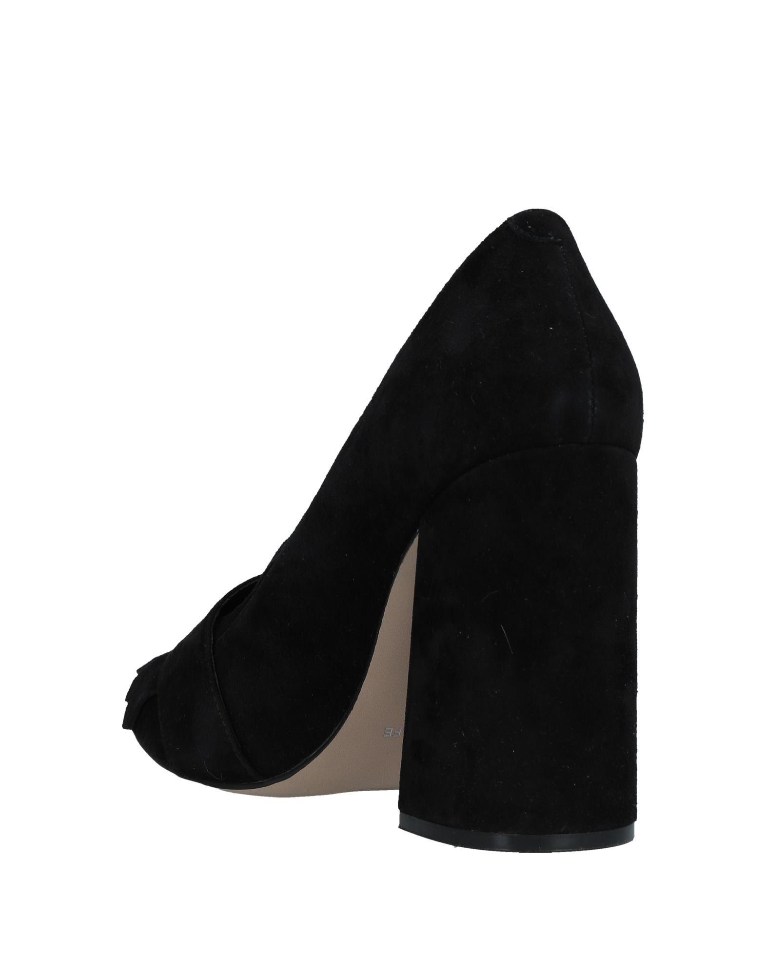 Naked Wolfe Mokassins Damen  11536171PW Gute Schuhe Qualität beliebte Schuhe Gute 57dc10