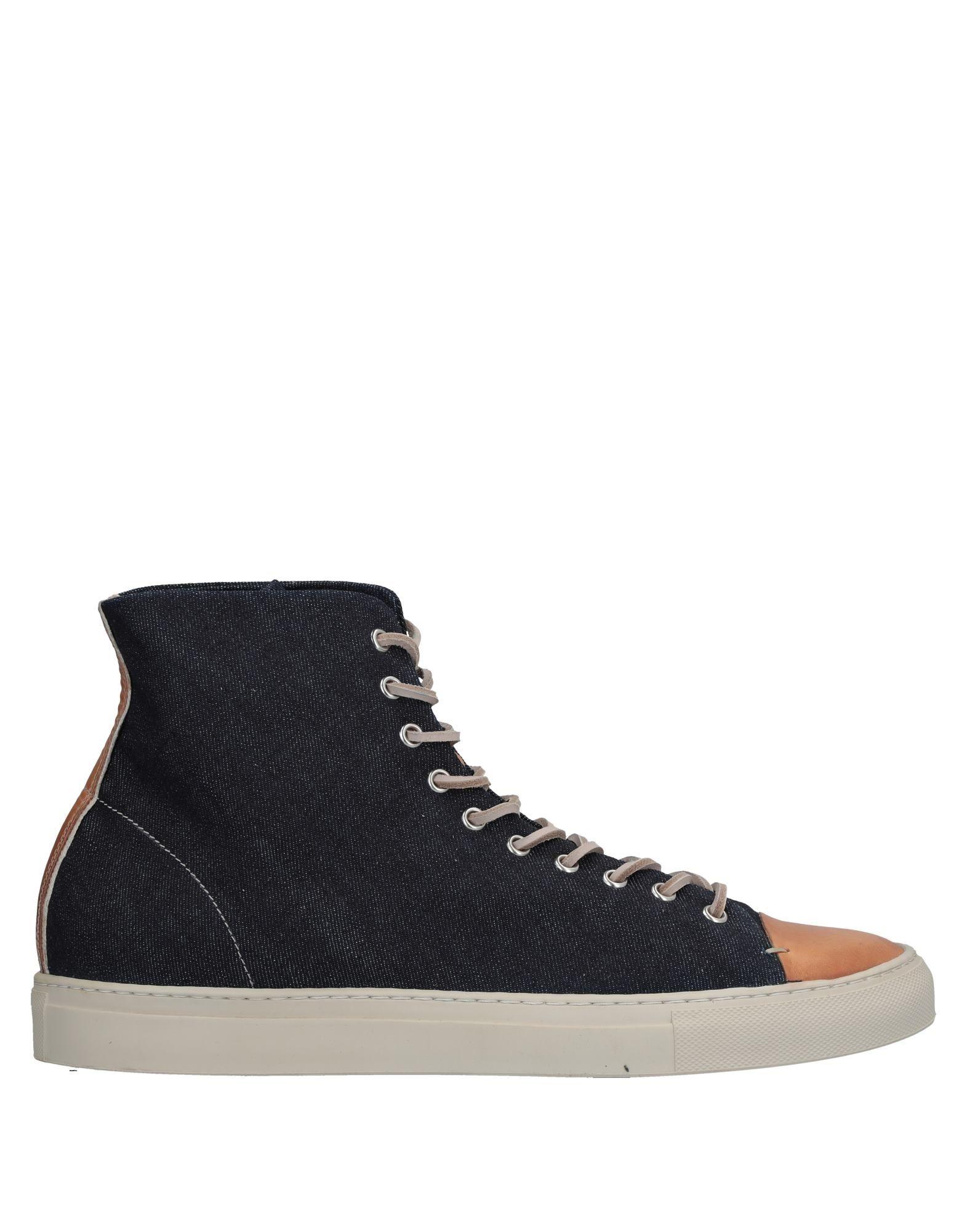 Günstige und modische Schuhe Buttero® Sneakers Herren  11536175HN