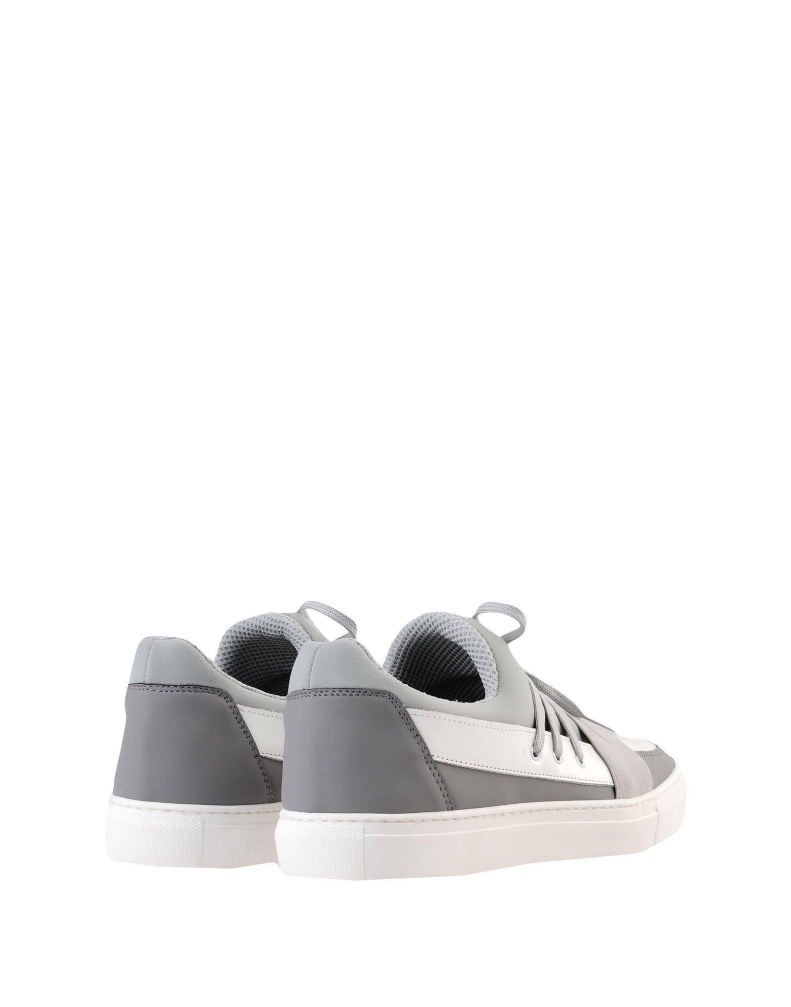 Rabatt echte Schuhe Pierre Darré 11536181GO Sneakers Herren  11536181GO Darré 7f2102
