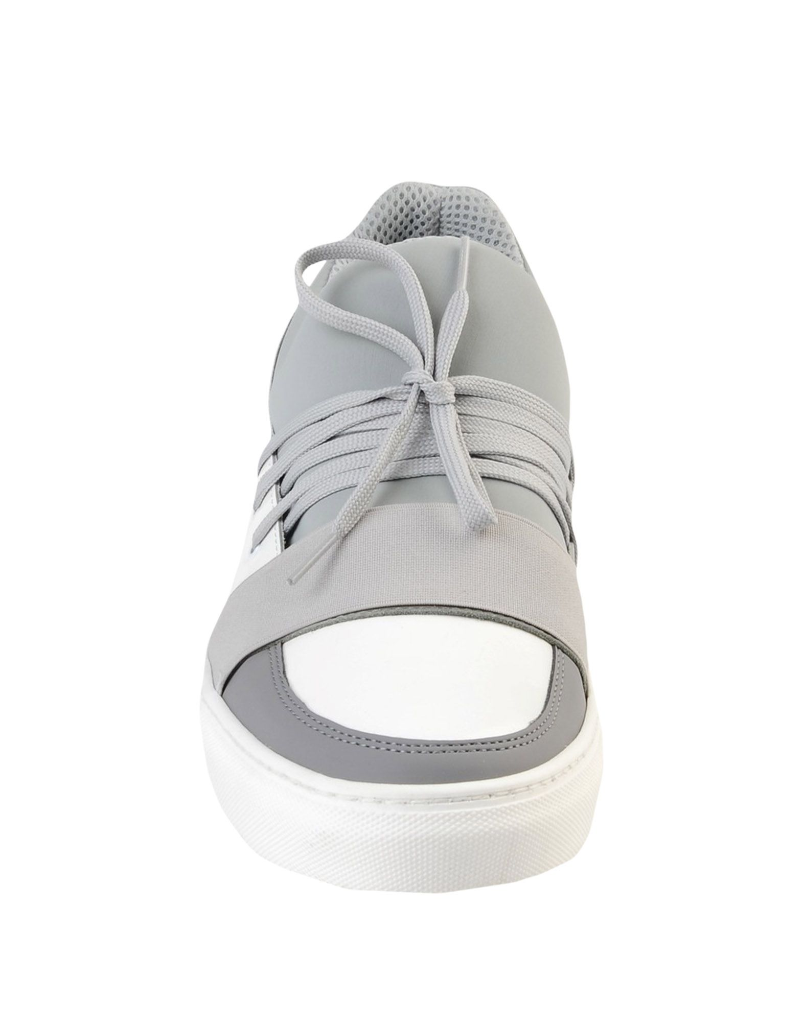 Pierre Darré Sneakers 11536181GO Herren  11536181GO Sneakers Neue Schuhe 3d5f9d