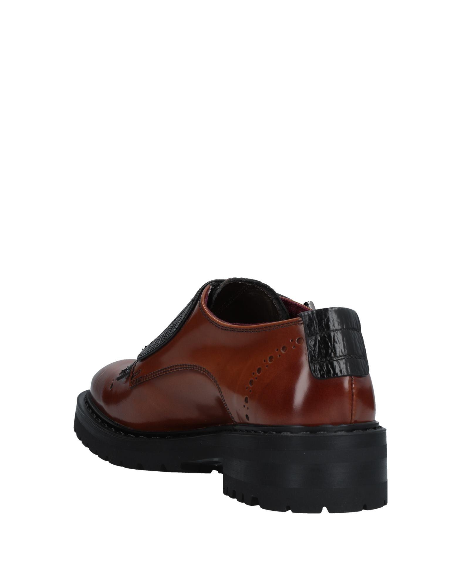Rabatt Schuhe Barracuda Damen Mokassins Damen Barracuda  11536186TJ 56a040