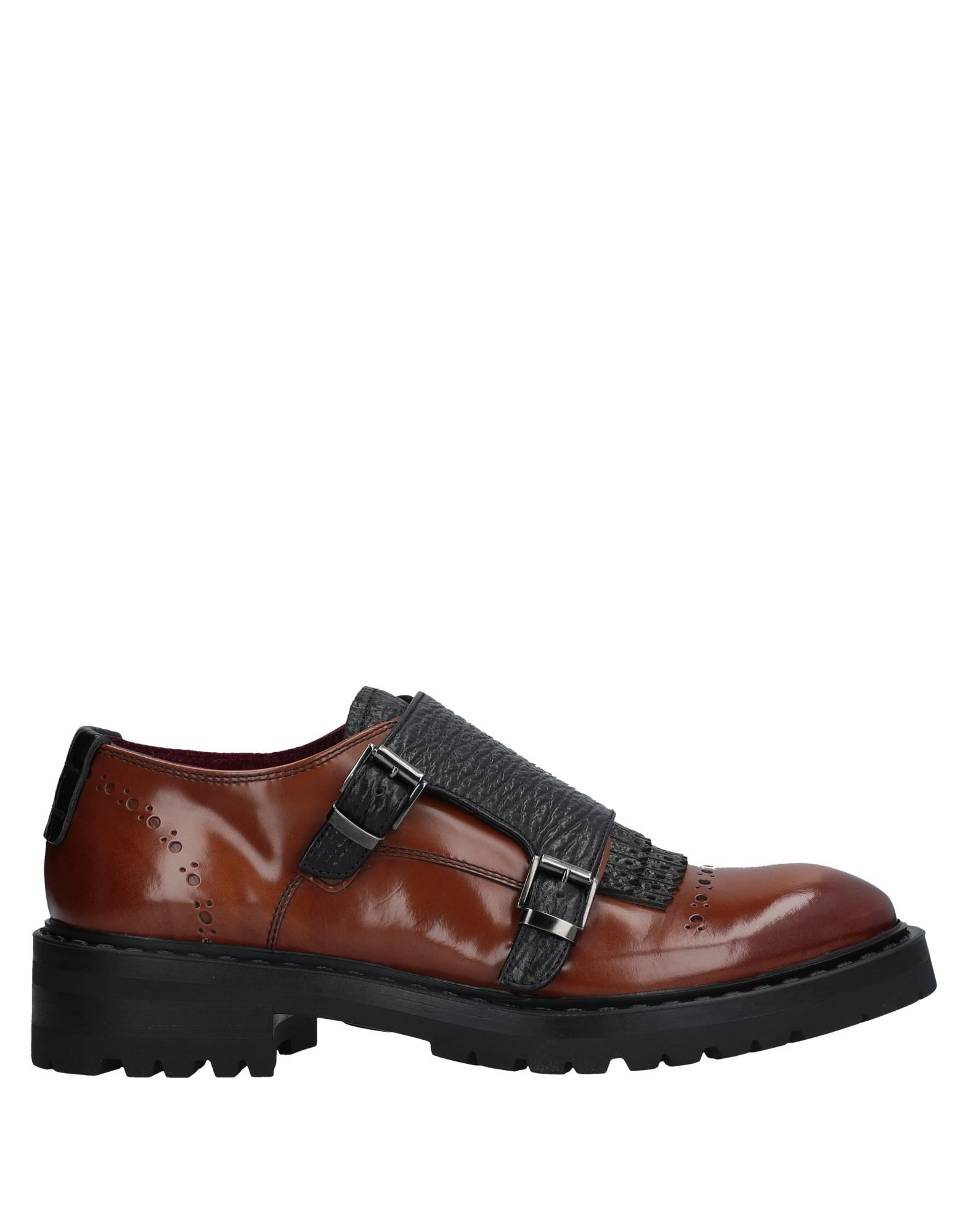 Haltbare Mode billige Schuhe Barracuda Mokassins Damen  11536186TJ Heiße Schuhe