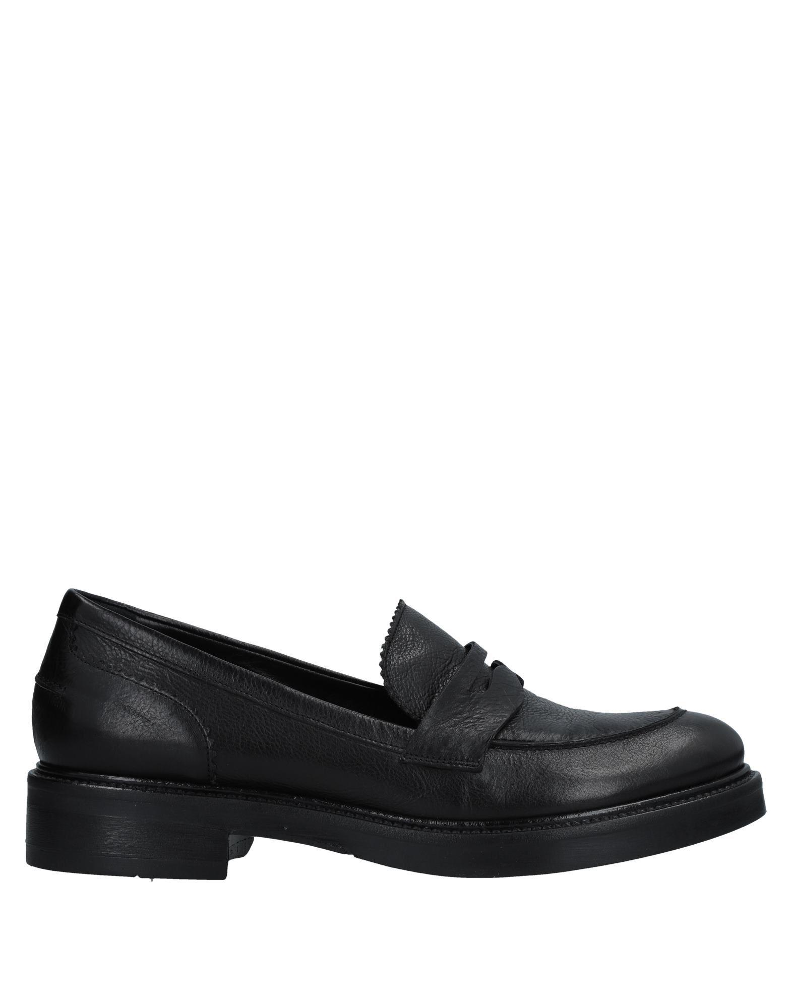 Gut Rotta um billige Schuhe zu tragenGuglielmo Rotta Gut Mokassins Damen  11536192RJ 3caaa1