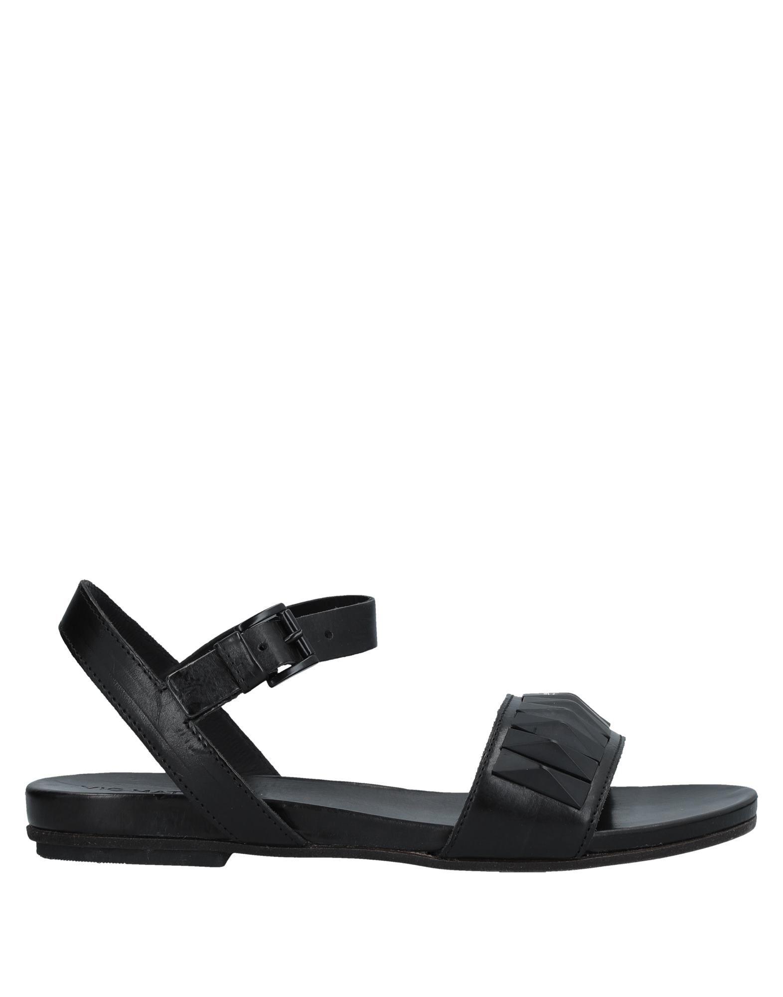 Vic Matiē Sandalen Damen  11536196UO Gute Qualität beliebte Schuhe