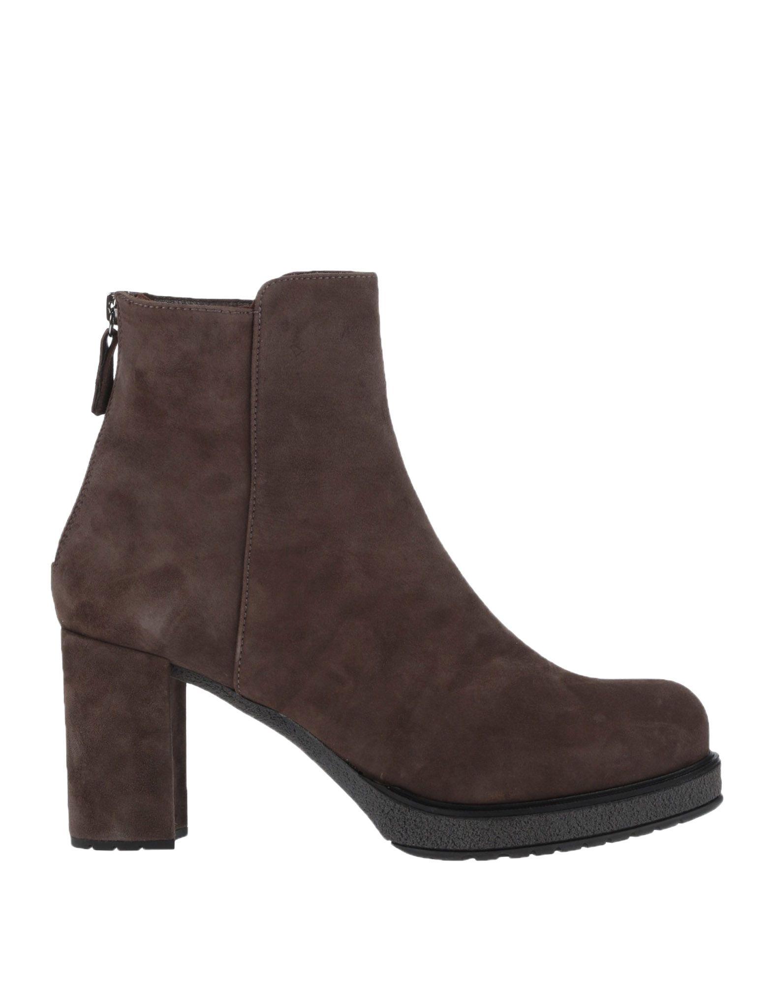 Unisa Stiefelette Damen  11536202RV Gute Qualität beliebte Schuhe