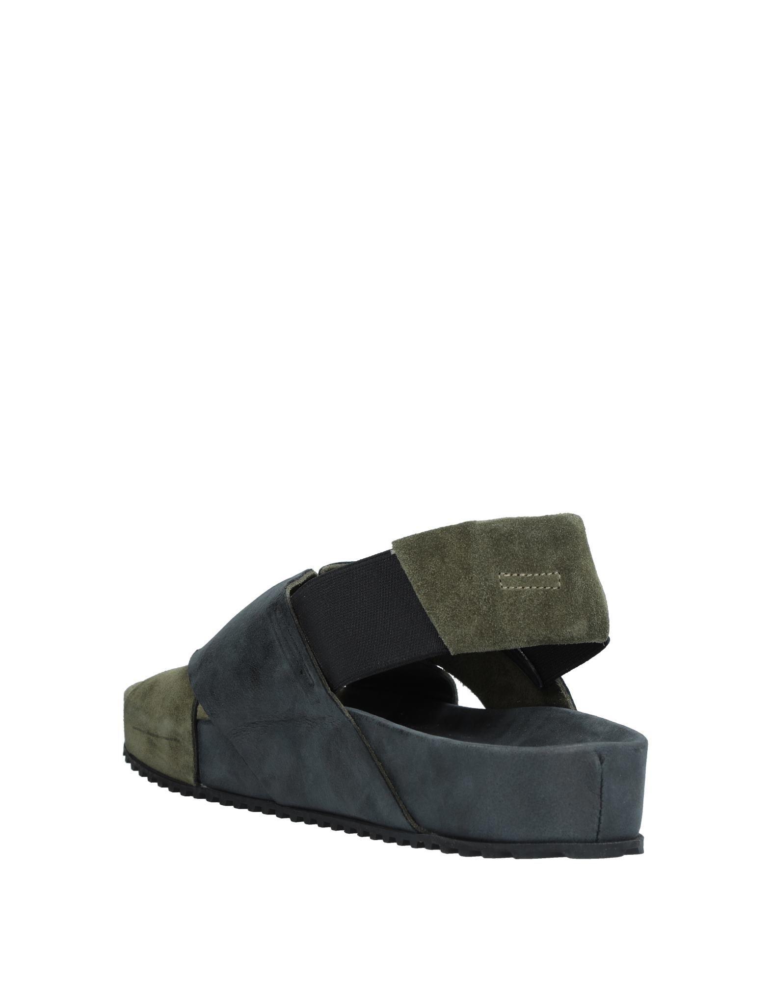Leather Crown Sandalen Herren Gutes sich,Billig-4454 Preis-Leistungs-Verhältnis, es lohnt sich,Billig-4454 Gutes 64d30b