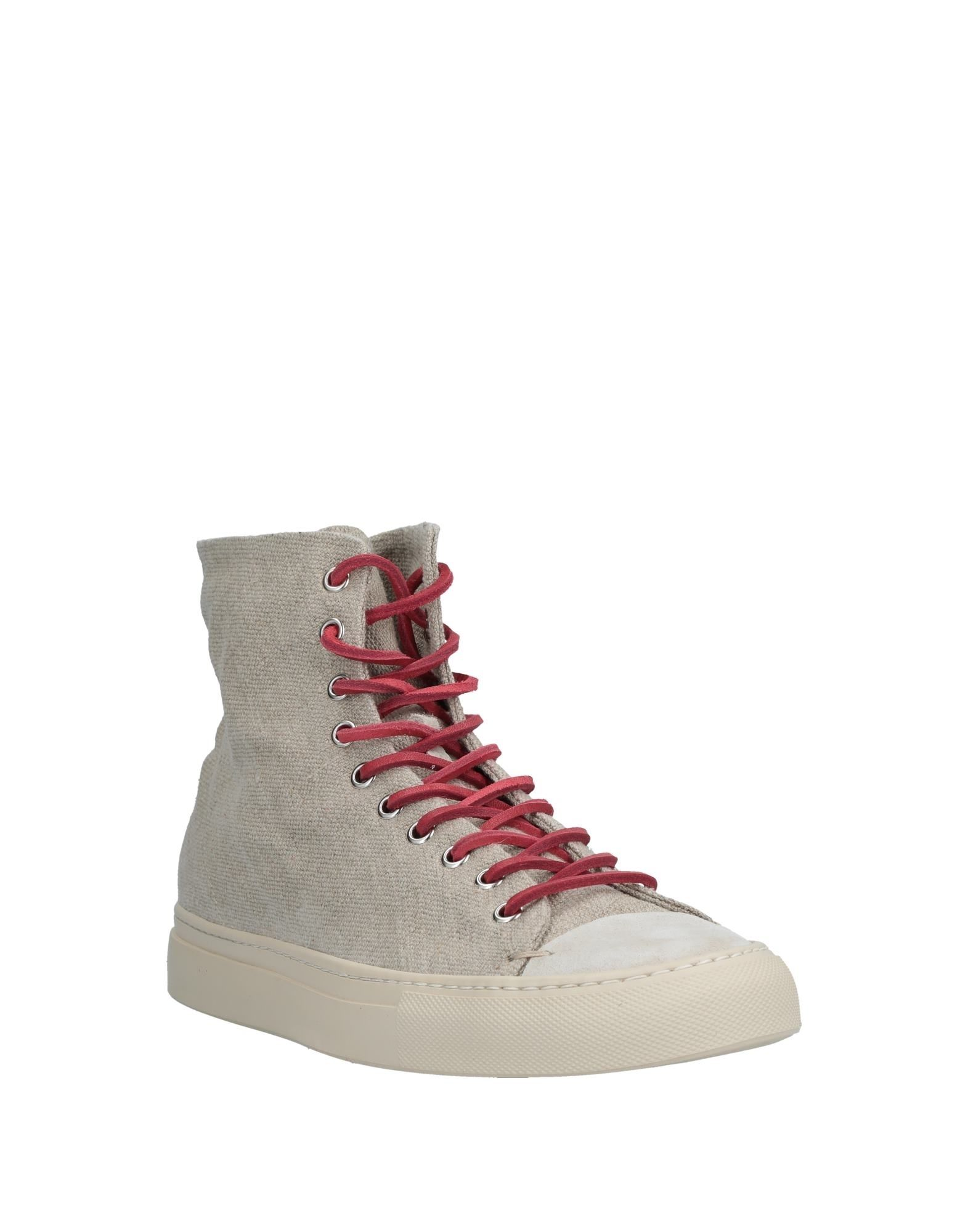 Buttero® Buttero®  Sneakers Herren  11536205MK 024025
