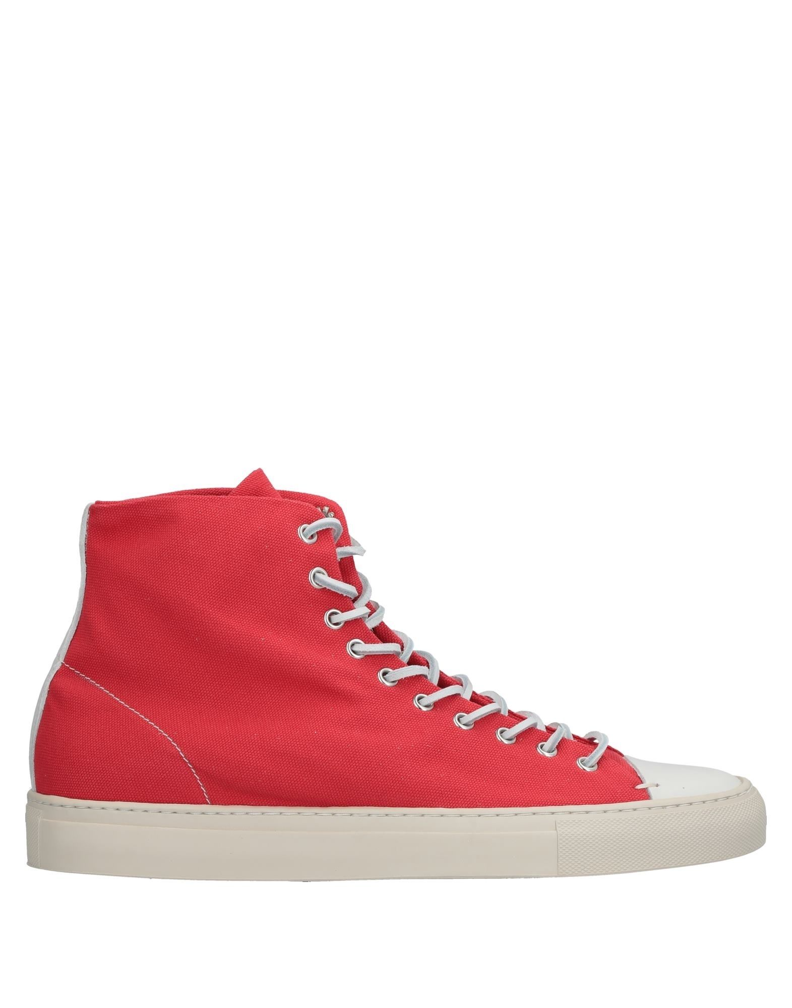 Buttero® Sneakers - Australia Men Buttero® Sneakers online on  Australia - - 11536209BM 2c405e
