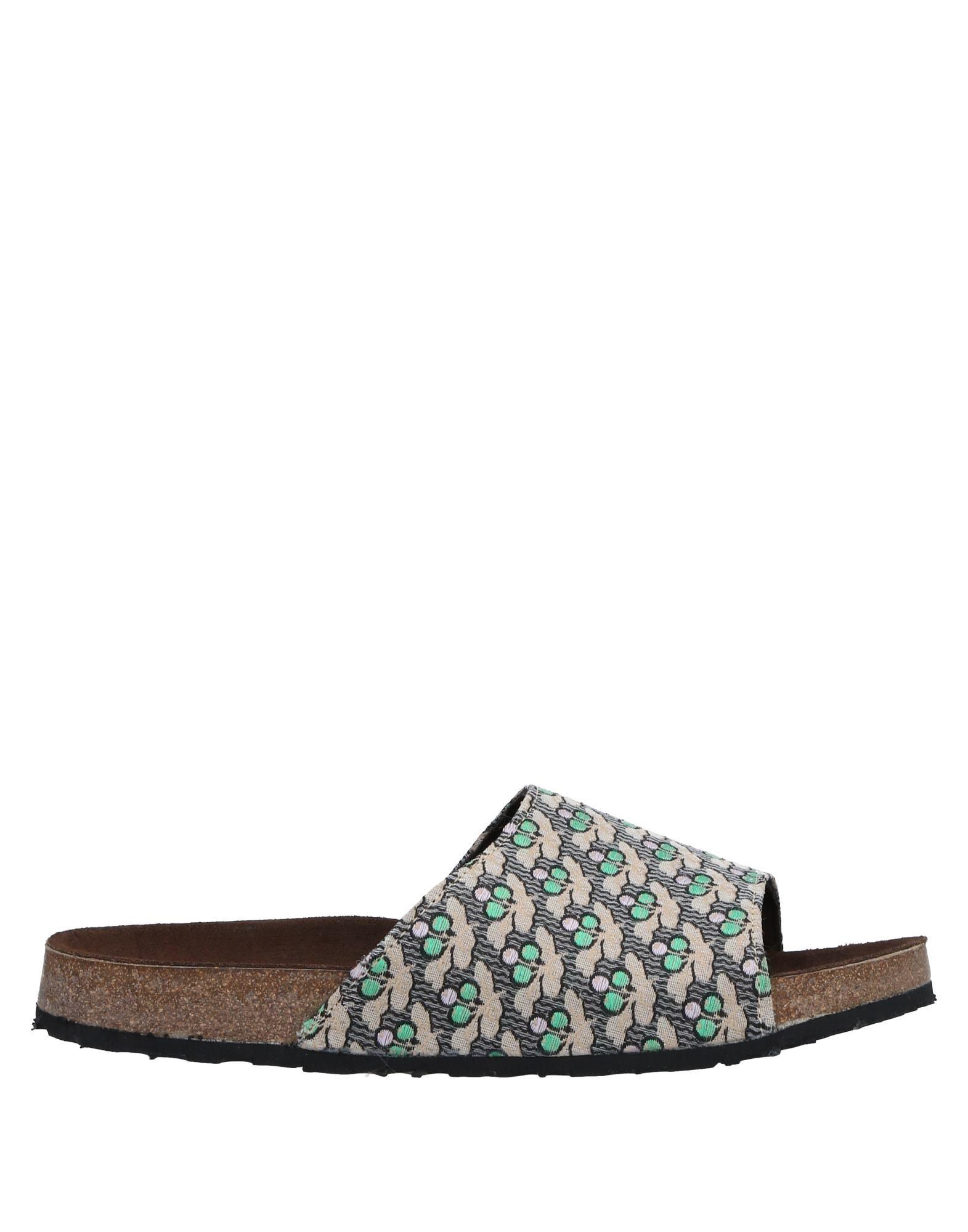 Momoní Sandalen Damen  11536213QO Gute Qualität beliebte Schuhe