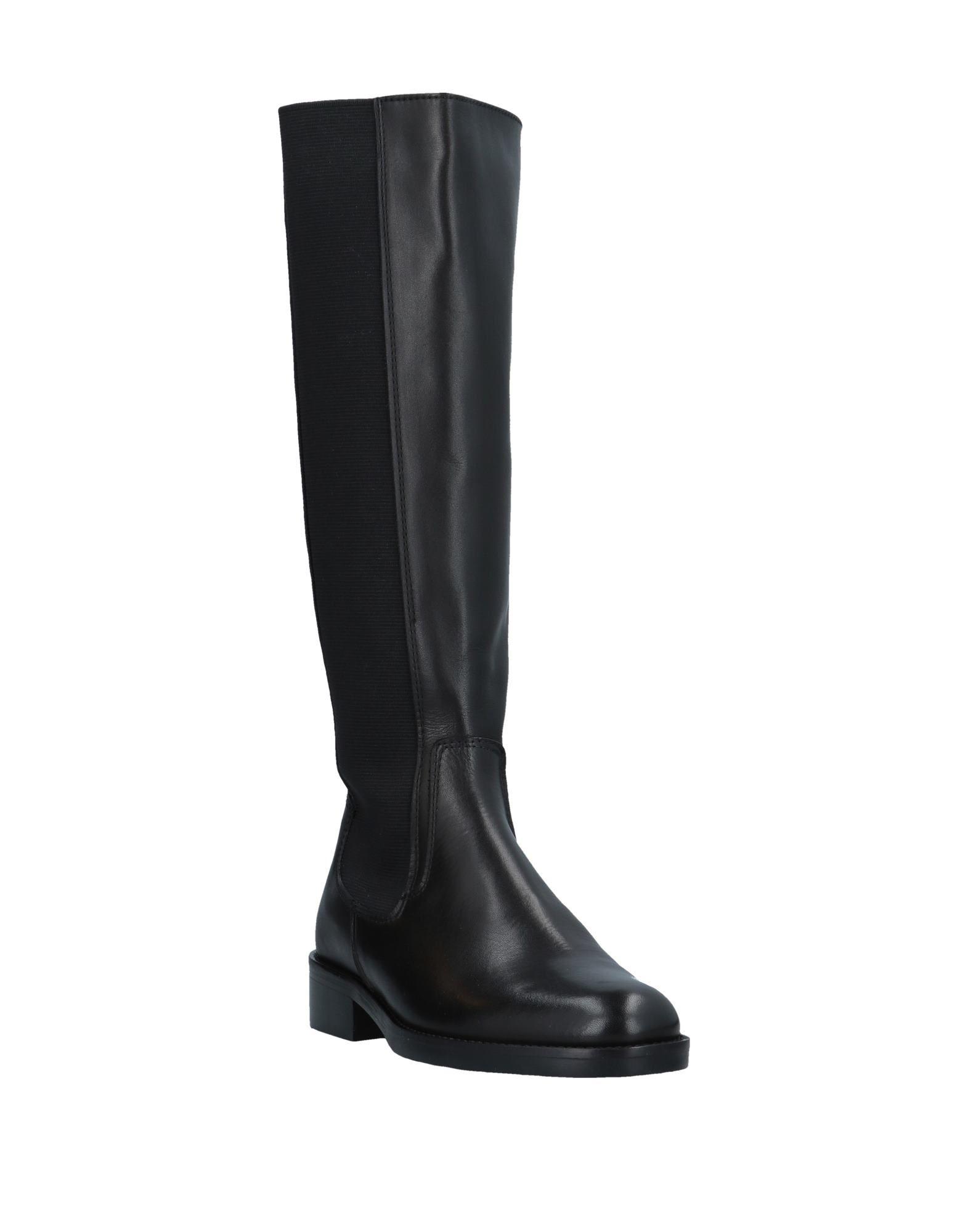 Gut um Stiefel billige Schuhe zu tragenColella Stiefel um Damen  11536218NV 041f66