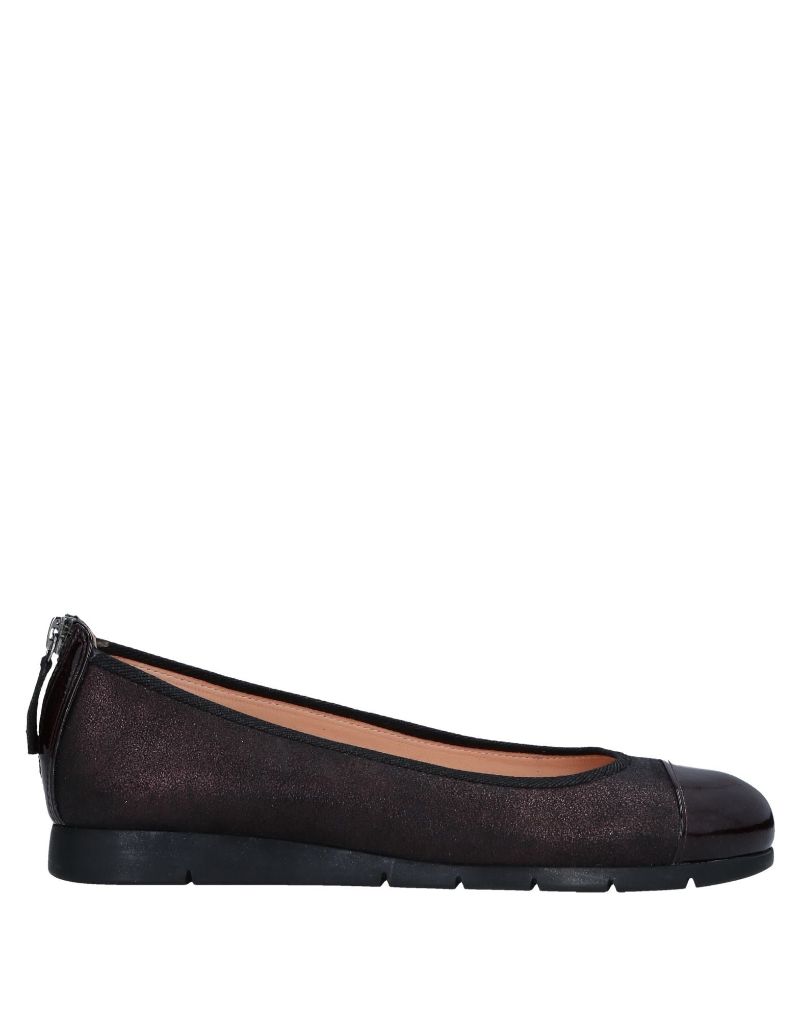Unisa Ballerinas Damen  11536223KB Gute Qualität beliebte Schuhe