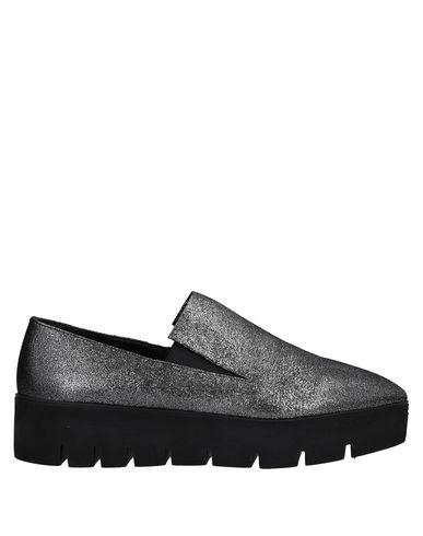 Zapatos de mujer baratos zapatos de mujer Mocasín Voile Blanche Mujer - Mocasines Voile Blanche - 11538291UJ Cobre