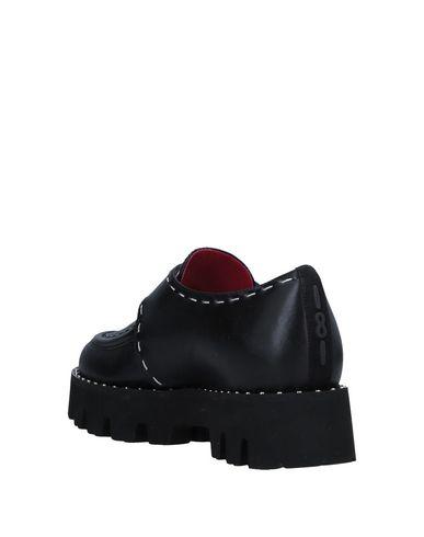 181 by ALBERTO GOZZI Chaussures