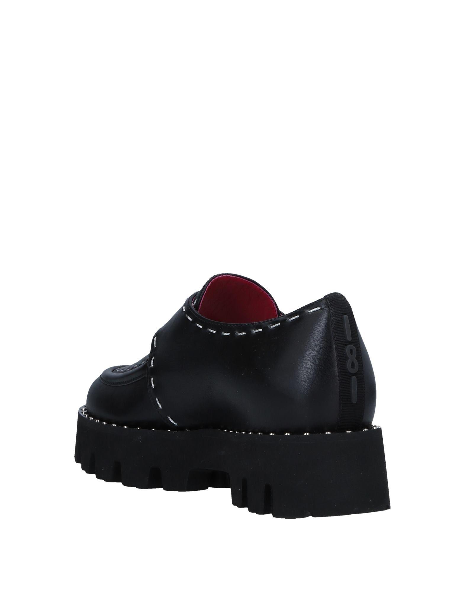 Stilvolle billige Schuhe Schnürschuhe 181 By Alberto Gozzi Schnürschuhe Schuhe Damen  11536236MP 536b45