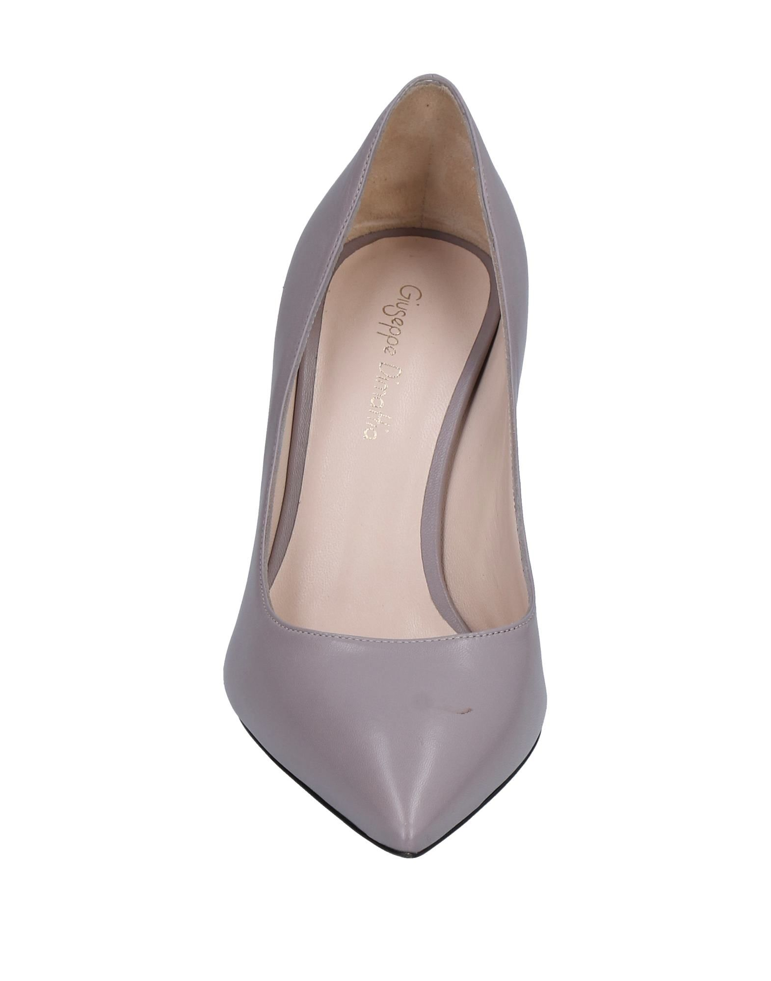 Gut um billige Schuhe zu 11536238SD tragenDimattia Pumps Damen  11536238SD zu 701ab2