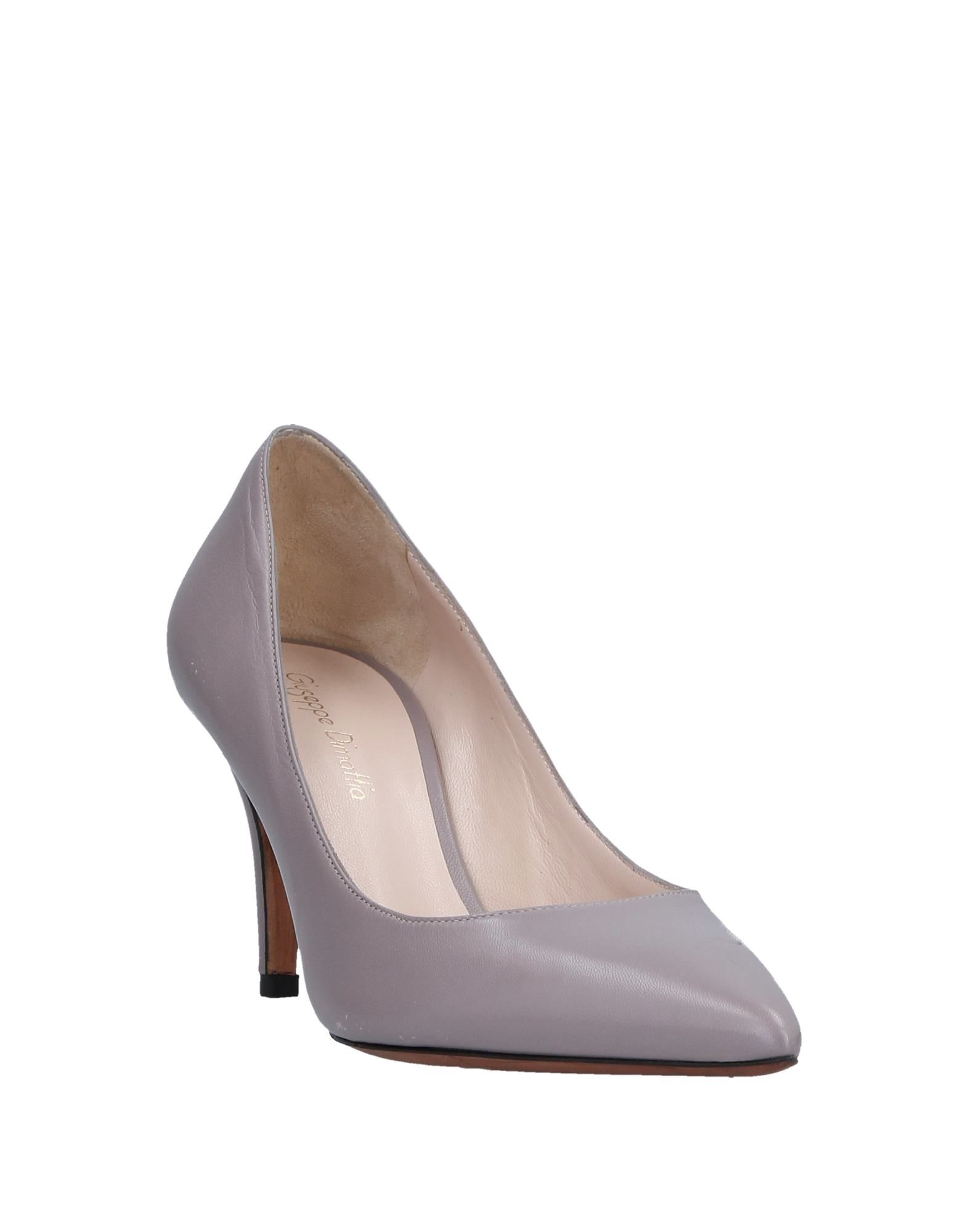 Gut um billige Schuhe zu 11536238SD tragenDimattia Pumps Damen  11536238SD zu ac7044