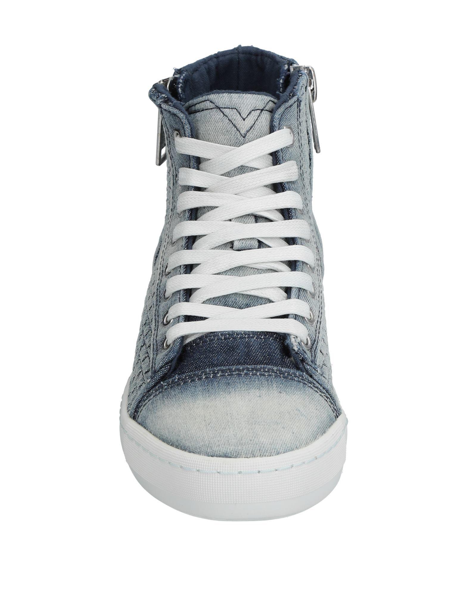 Scarpe economiche e resistenti Sneakers Diesel Donna - 11536241NR