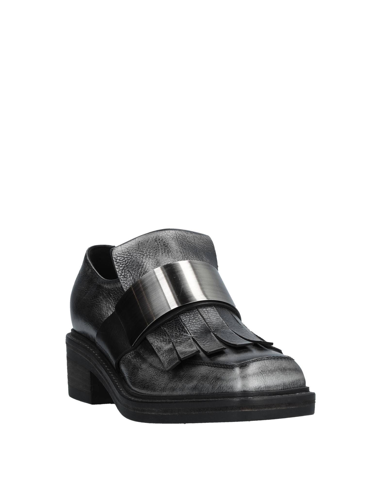 Stilvolle billige Matiē Schuhe Vic Matiē billige Mokassins Damen 11536244DQ fb2eea