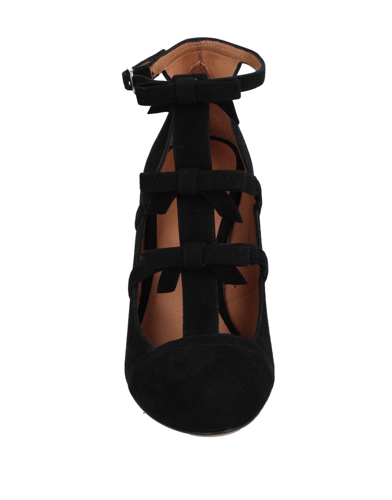 Chie Mihara Pumps Damen   Damen 11536245VC Neue Schuhe 758ad2
