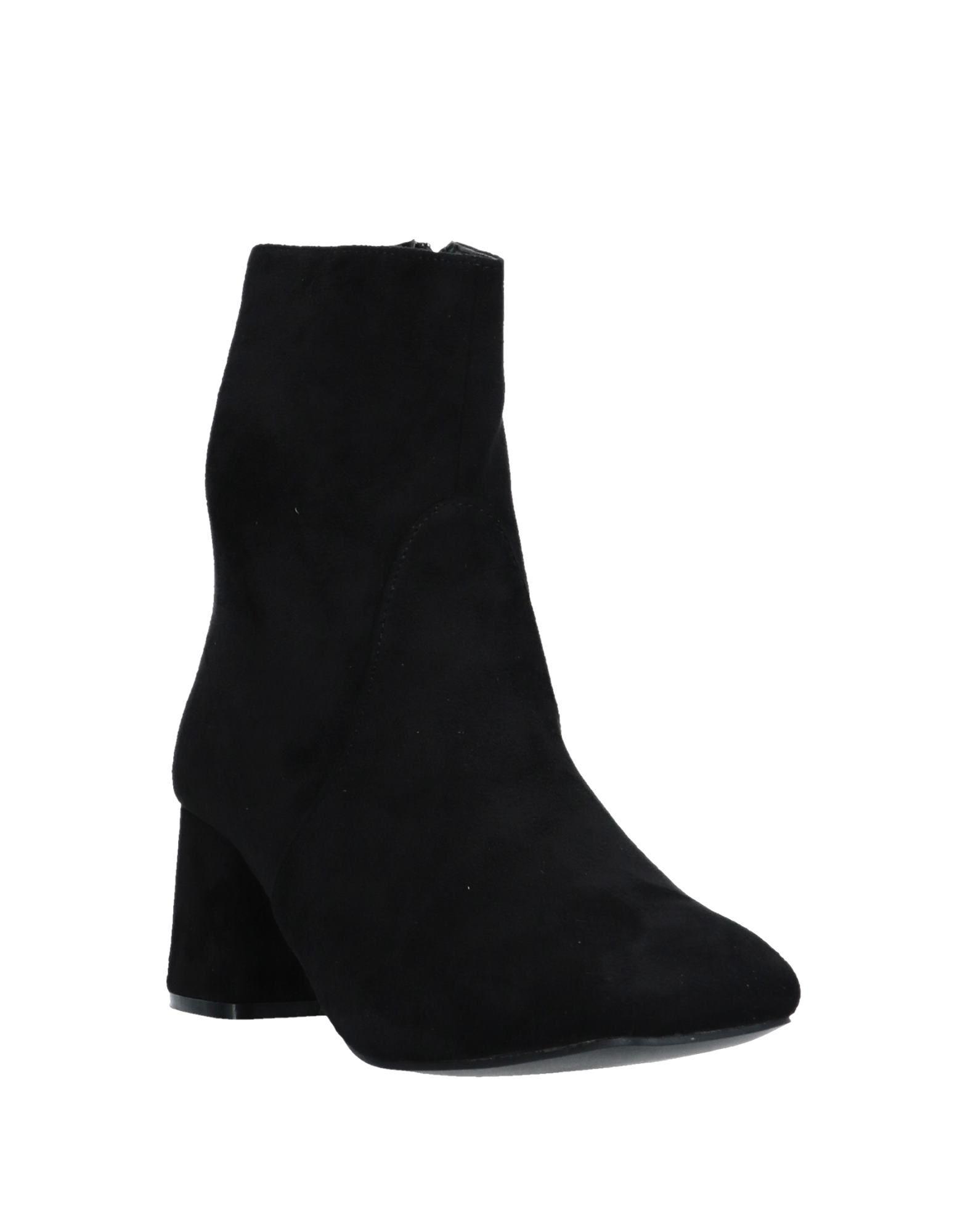 Public Desire Stiefelette Damen  11536253VO Gute Schuhe Qualität beliebte Schuhe Gute b58f8f