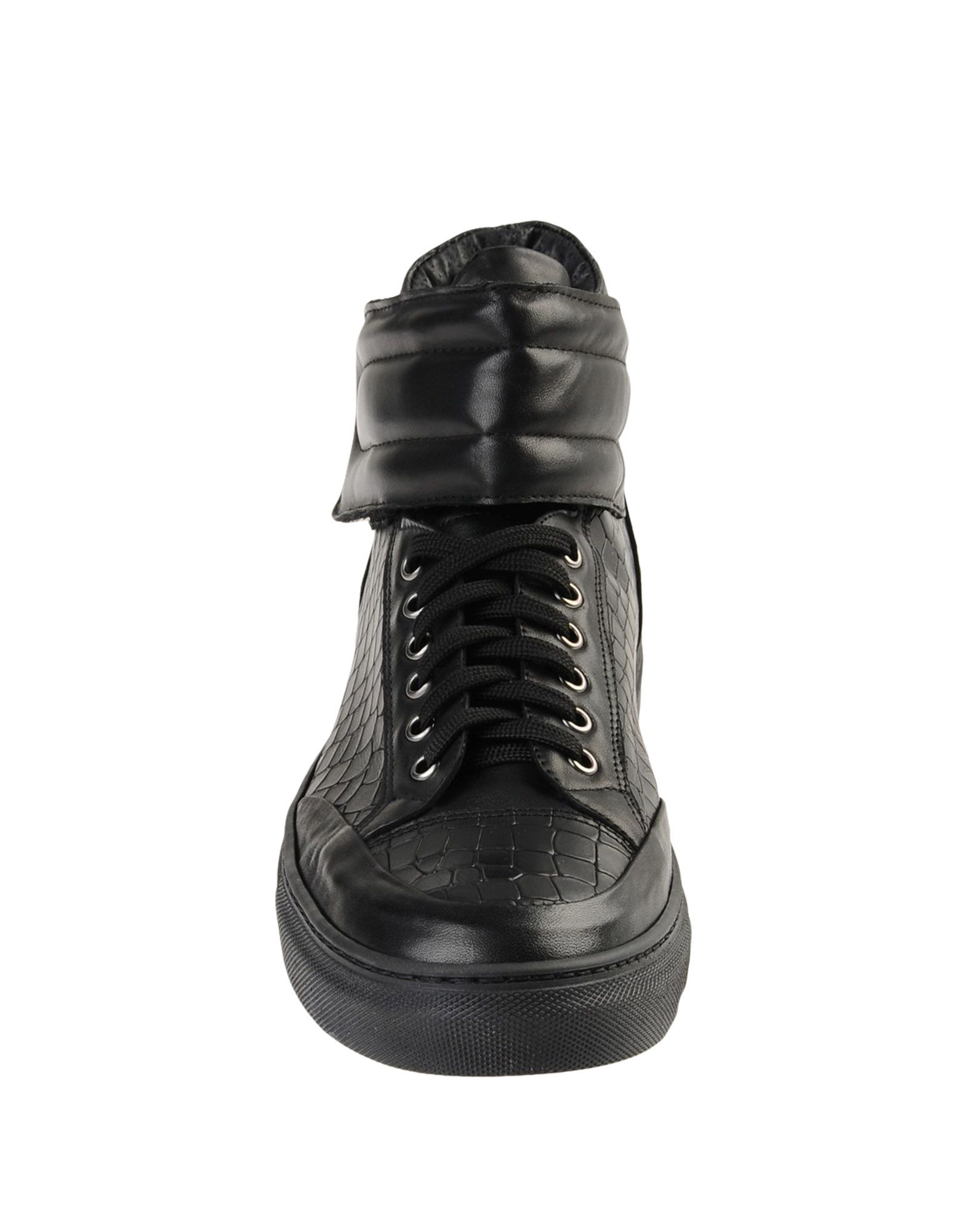 Sneakers Uomo Pierre Darré Uomo Sneakers - 11536254FK 2164bb