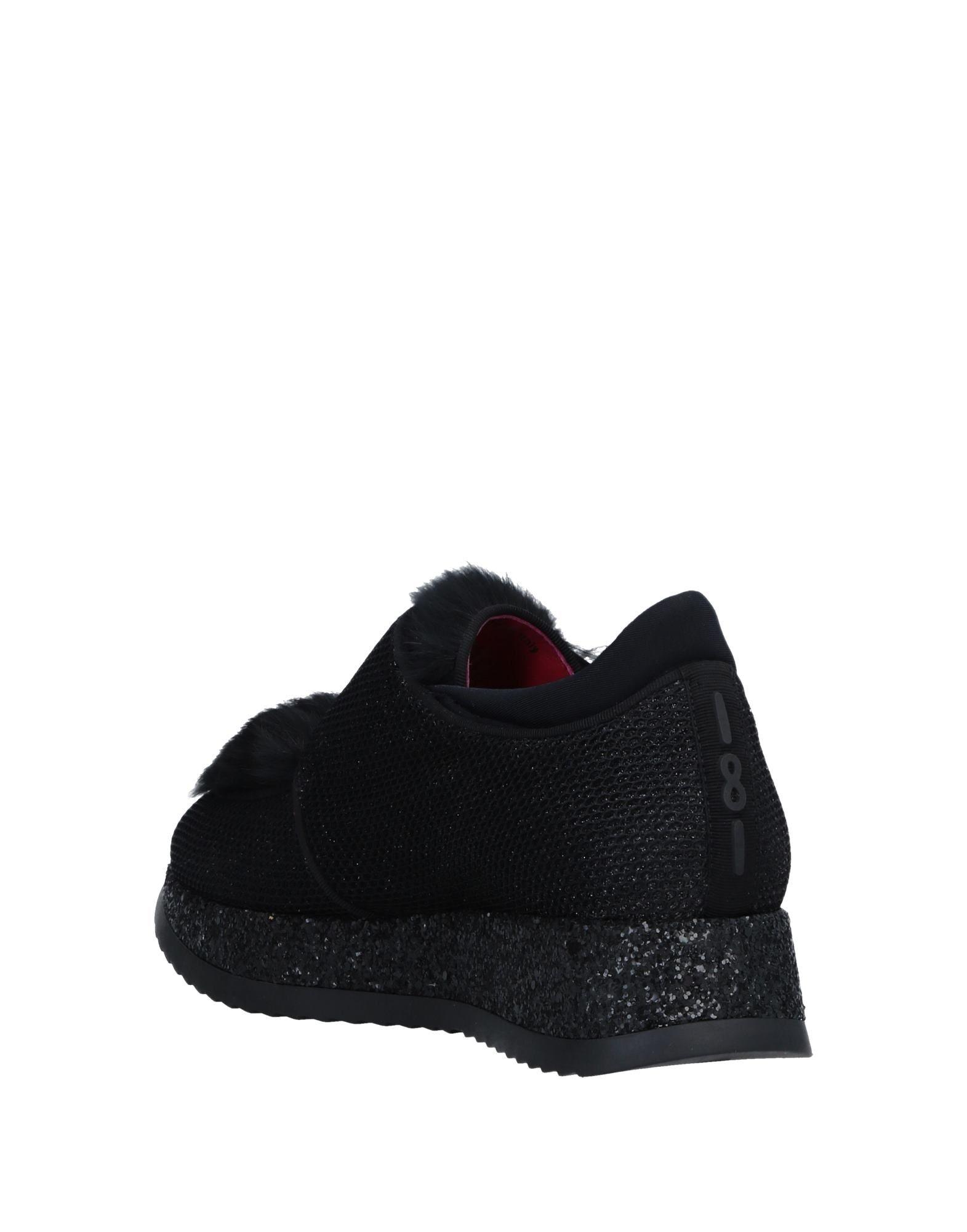Stilvolle billige Schuhe 181 By Alberto Gozzi Sneakers Sneakers Sneakers Damen  11536256HG 2bfe52