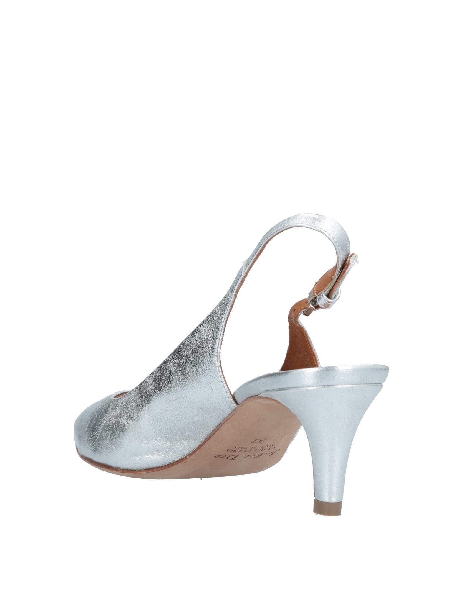 J|D Julie Dee Pumps Damen  11536288VE Gute Qualität beliebte Schuhe