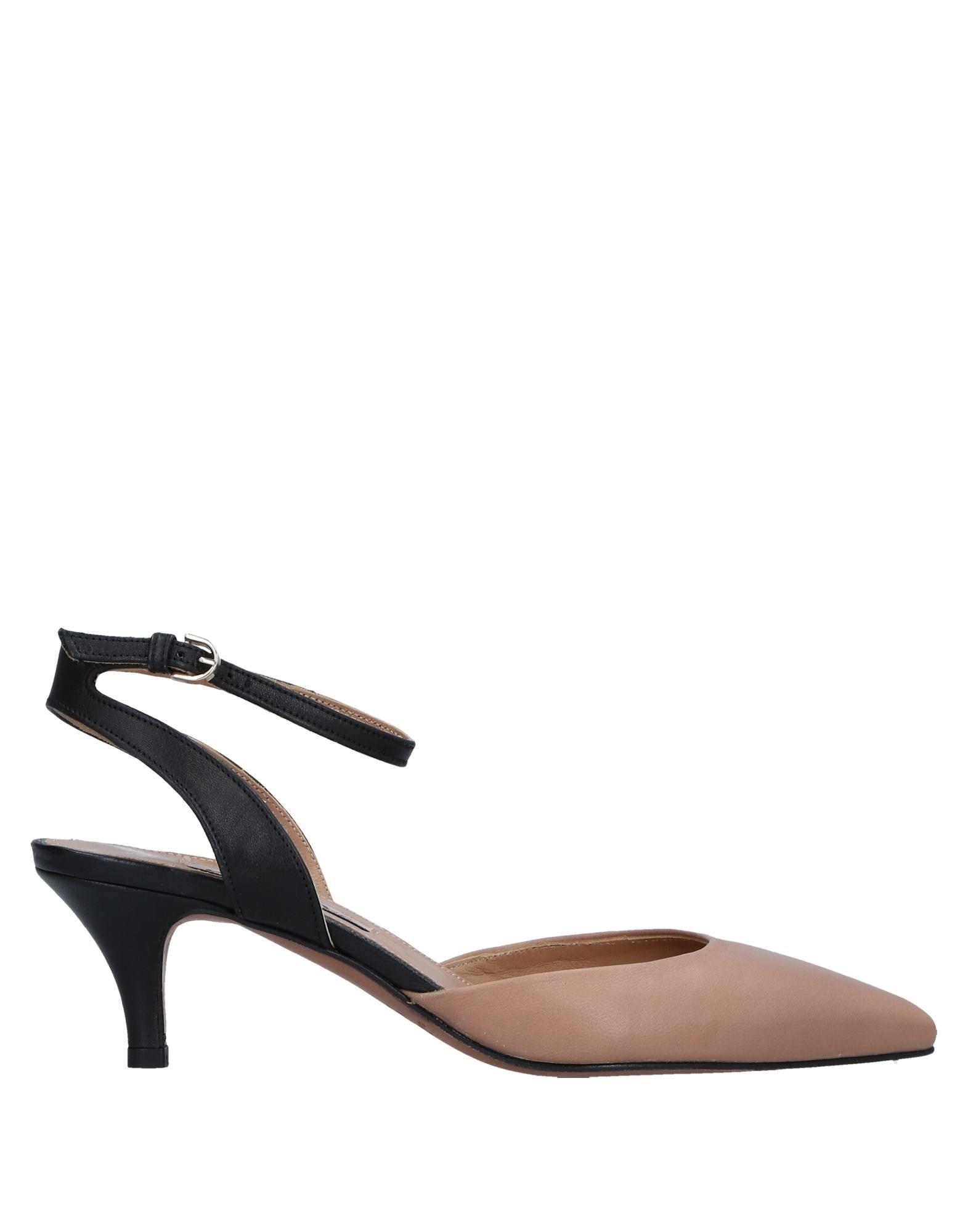 J|D 11536291WF Julie Dee Pumps Damen  11536291WF J|D Gute Qualität beliebte Schuhe ff92c4