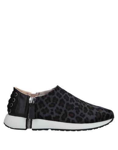 Zapatos cómodos y versátiles Zapatillas Zapatillas Diesel Mujer - Zapatillas versátiles Diesel - 11536299KB Plomo e1a1cc