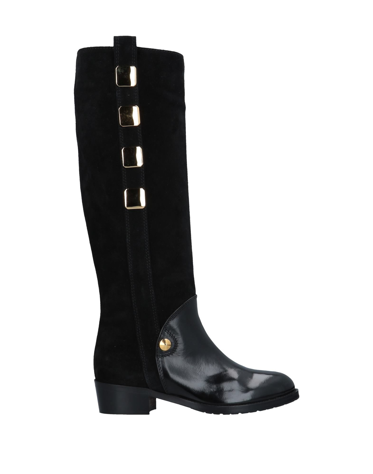 Peter on Flowers Boots - Women Peter Flowers Boots online on Peter  Australia - 11536306IF 1c2493