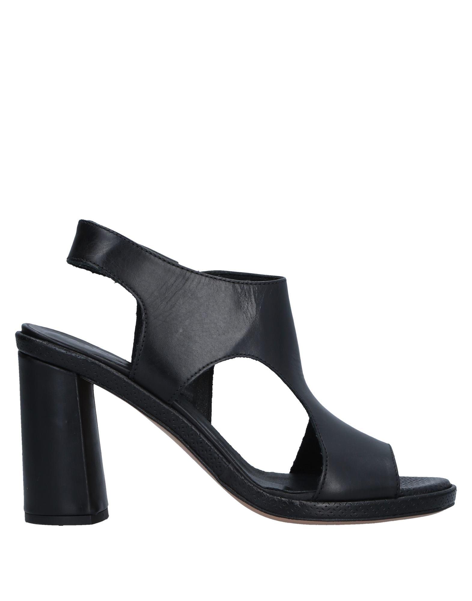 Fabbrica Deicolli Sandalen Damen    11536321NK Gute Qualität beliebte Schuhe 475f17