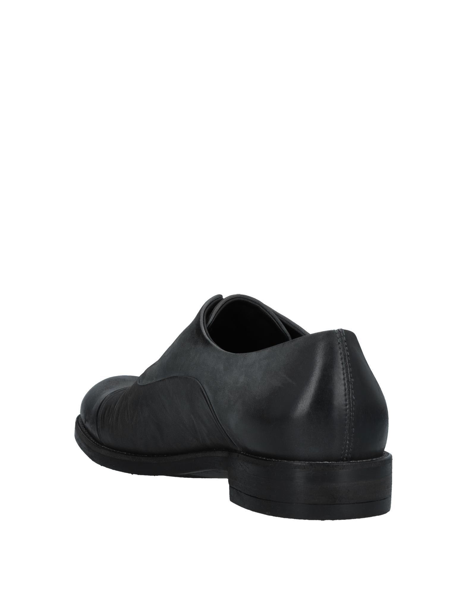 John Varvatos Mokassins Herren  Schuhe 11536323NU Gute Qualität beliebte Schuhe  286b49