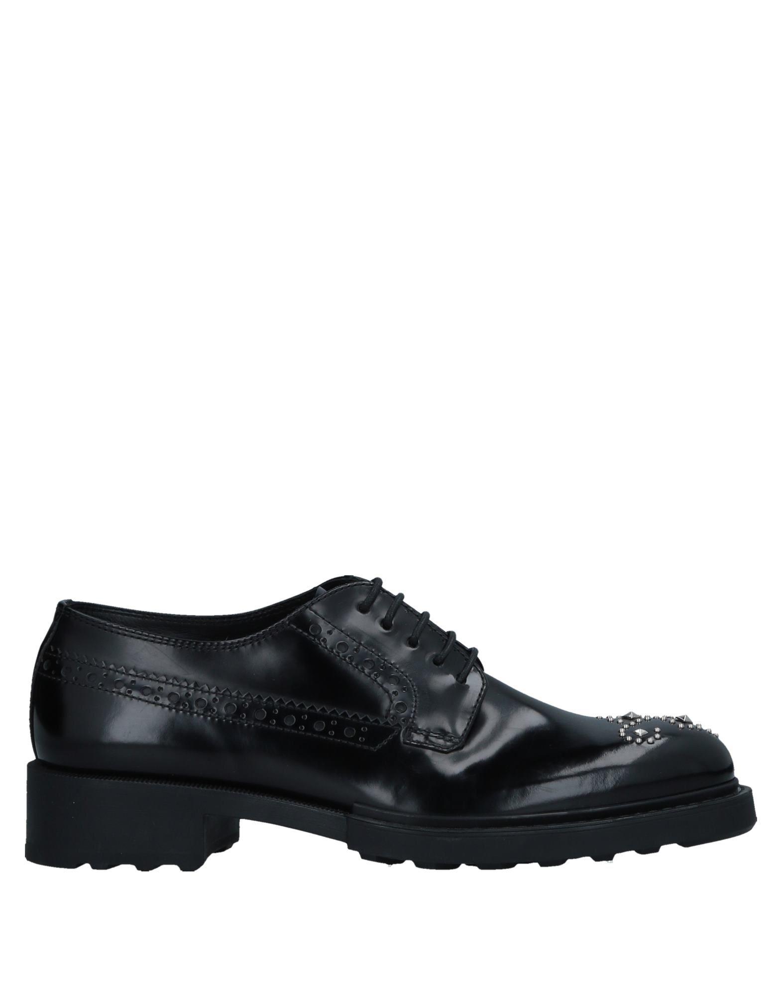 Sneakers Eytys Uomo - 11493472ID Scarpe economiche e buone