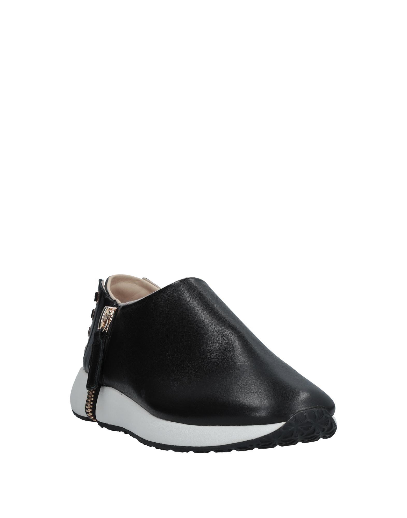Gut um billige Schuhe  zu tragenDiesel Sneakers Damen  Schuhe 11536332RV 2f38bb