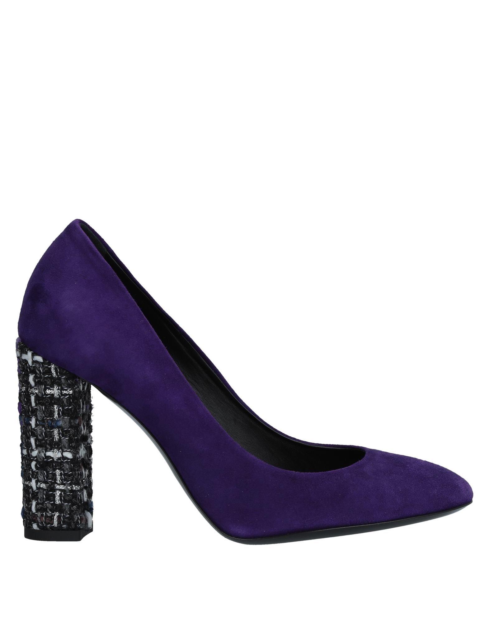 Fabi  Pumps Damen  Fabi 11536333ER Heiße Schuhe b52e1a