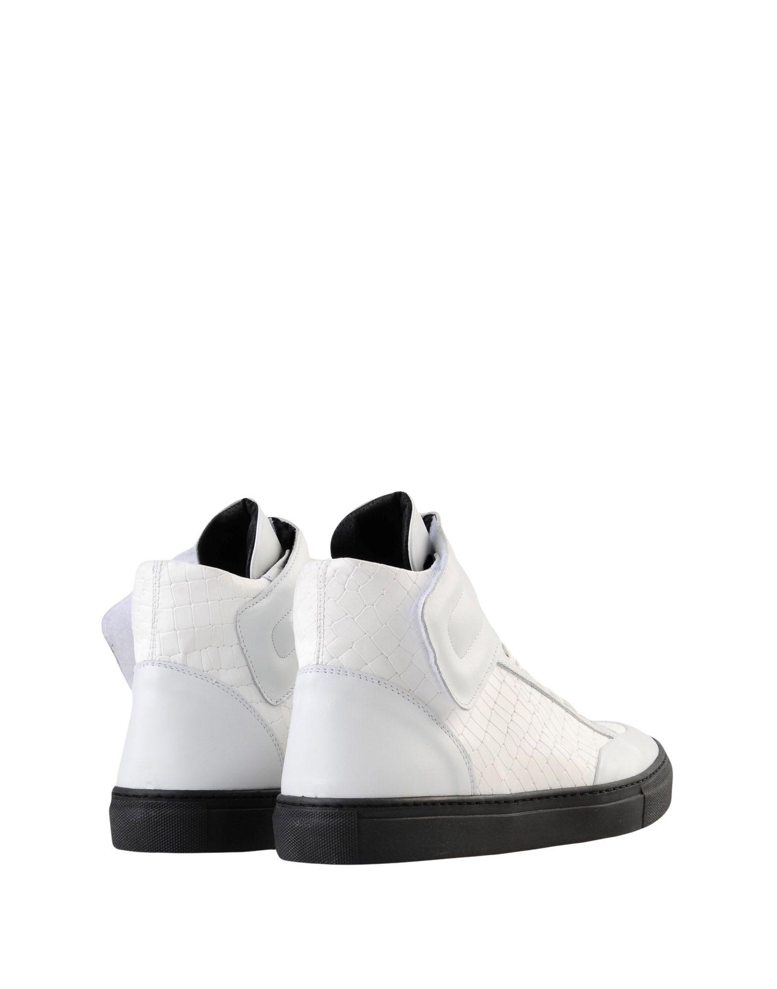 Pierre Darré  Sneakers Herren  Darré 11536336EP Neue Schuhe 81542b