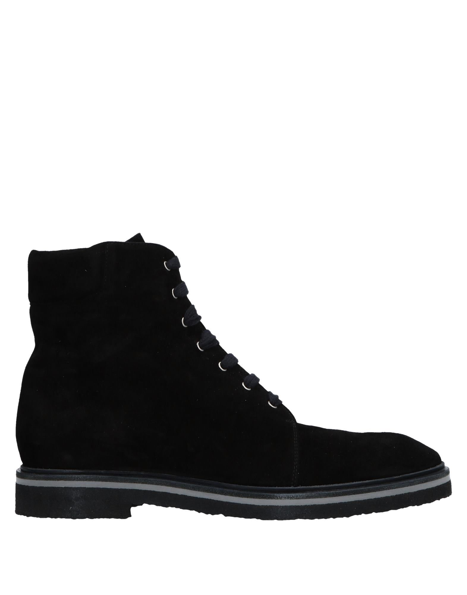 Pomme D'or Stiefelette Damen  11536339JIGut aussehende strapazierfähige Schuhe